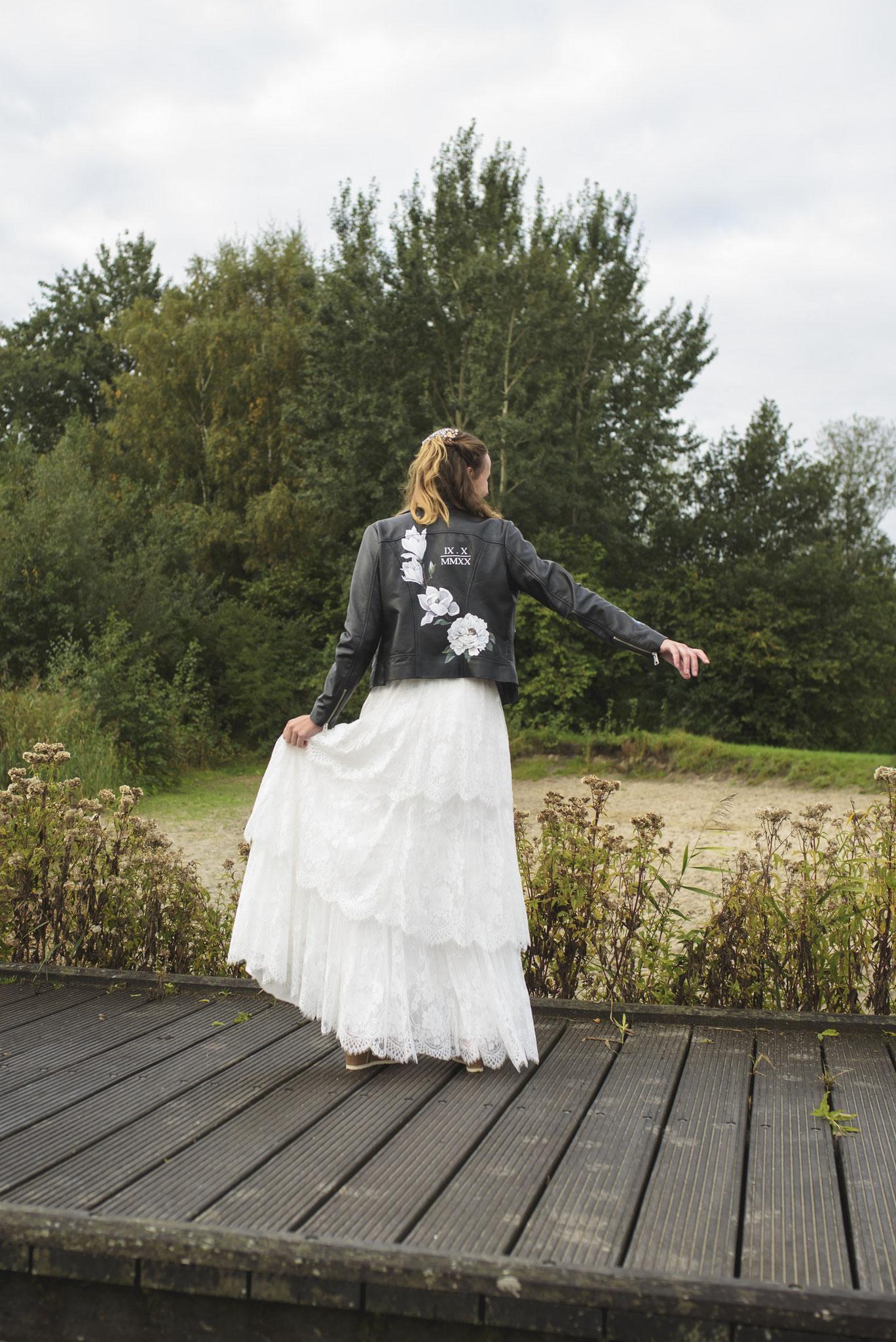 Foto: Poppinfotografie.nl