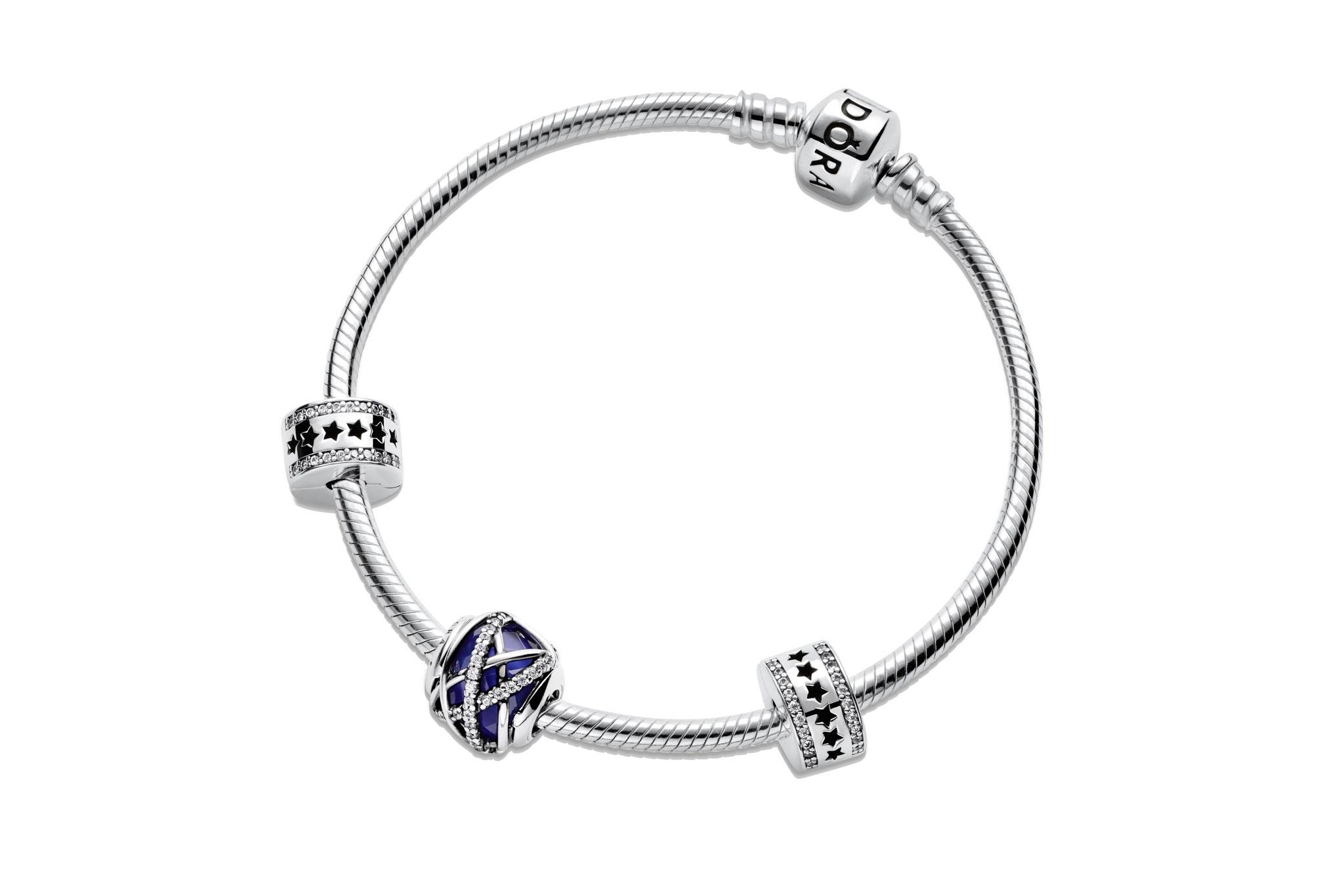 Juwelier Regensburger Traunstein Waging Pandora Schmuck Pandora