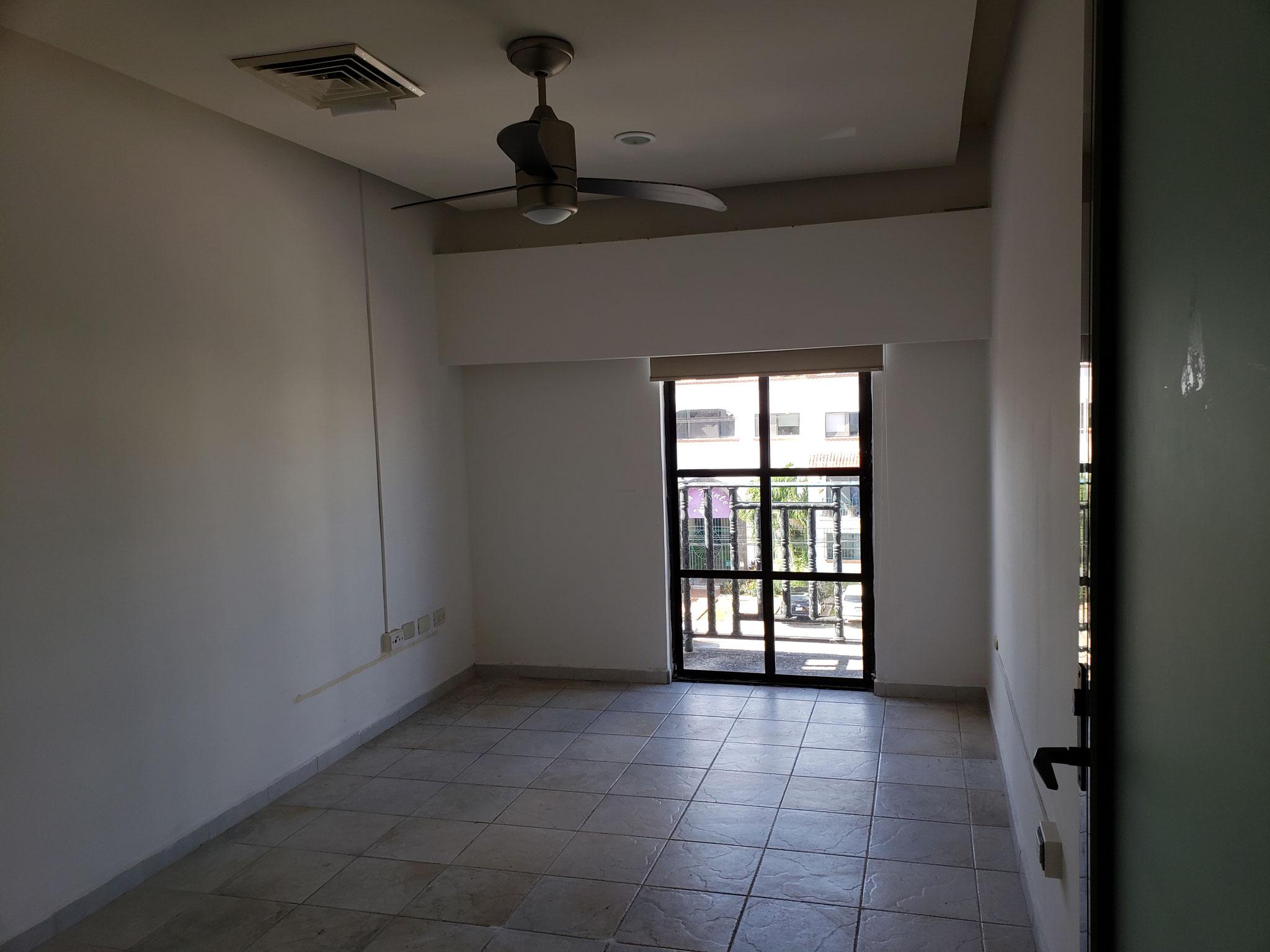 Oficina en renta en  SM 15, Cancún, Q. Roo, Conjunto San Angel Inn