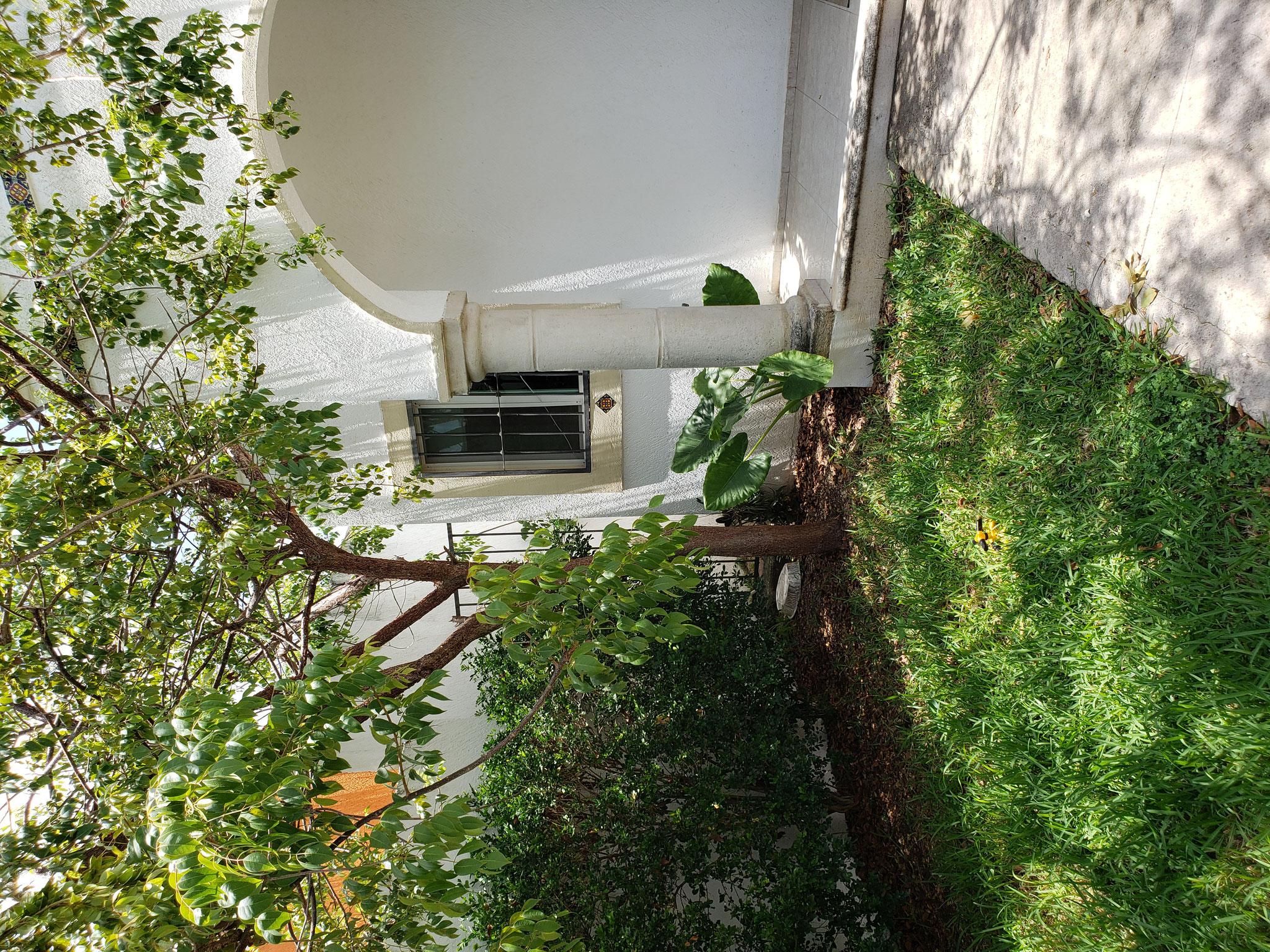 Casa SM 321, Gran Santa Fe II, Cancún, Q. Roo