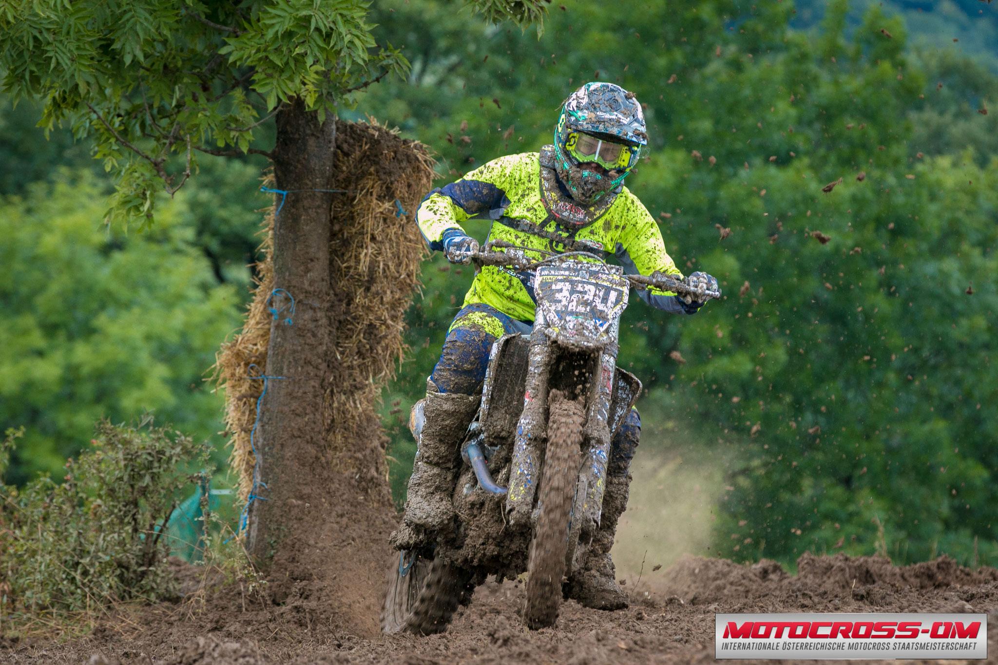 Foto: motocross öm / Leabe