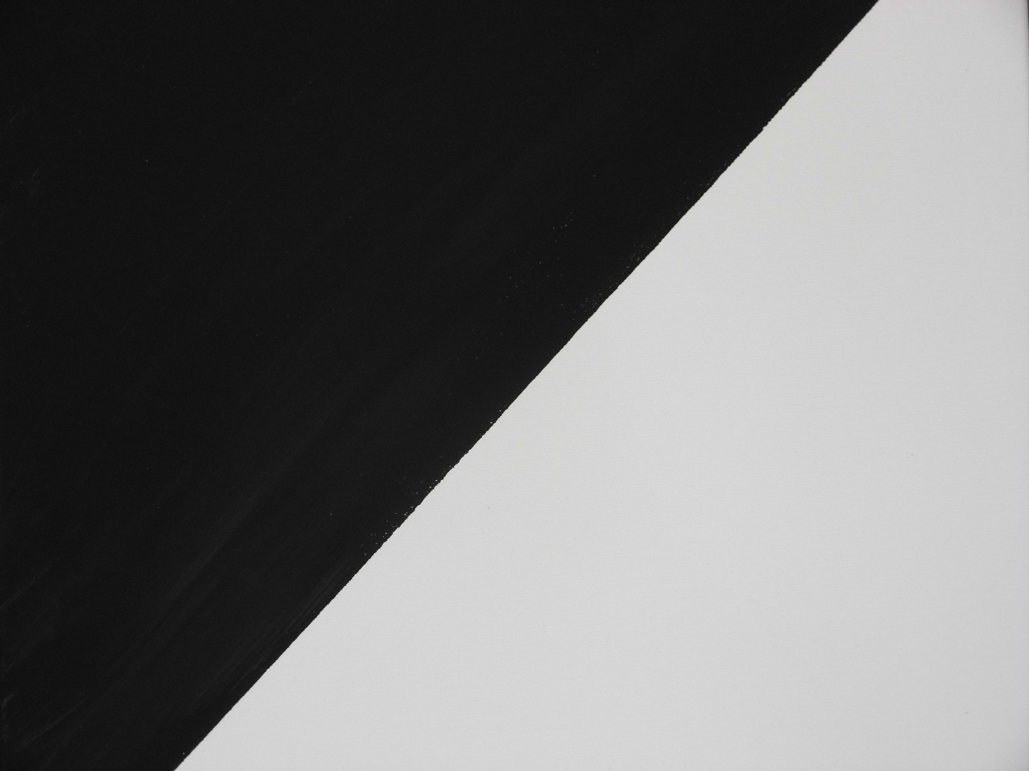 Bild-Nr. 250  o. T. ©  Maß 50 x 50  Acryl/Leinwand auf Keilrahmen