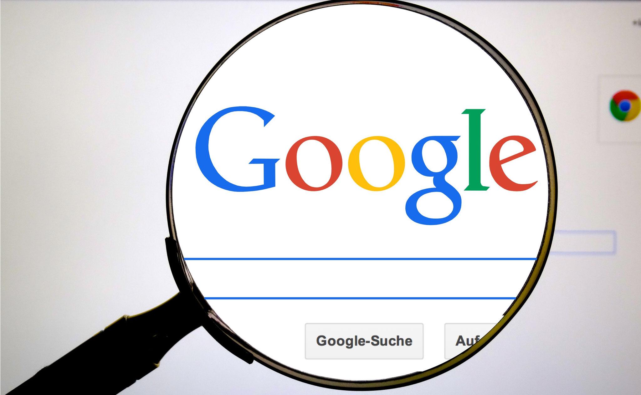 Warum Sie Online Marketing für Ihr Unternehmen nutzen sollten