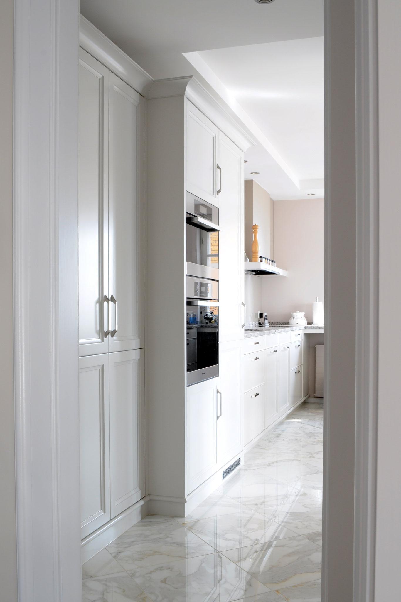 Erfreut Küchen Direkt Glasgow Galerie - Küchen Ideen Modern ...