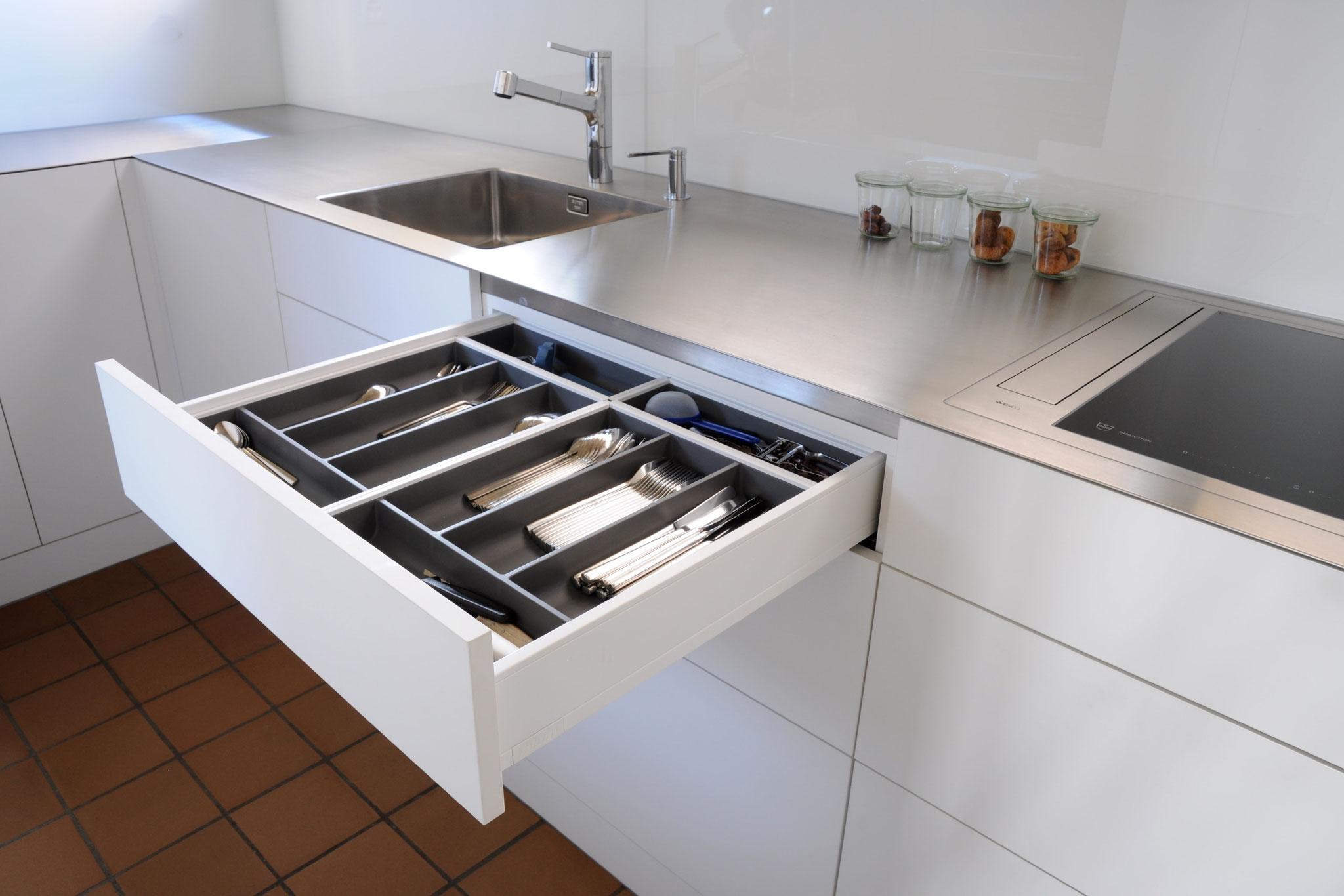 Küchen Und Co küchen wipf co ag der küchen schreiner wipf co ag schreinerei
