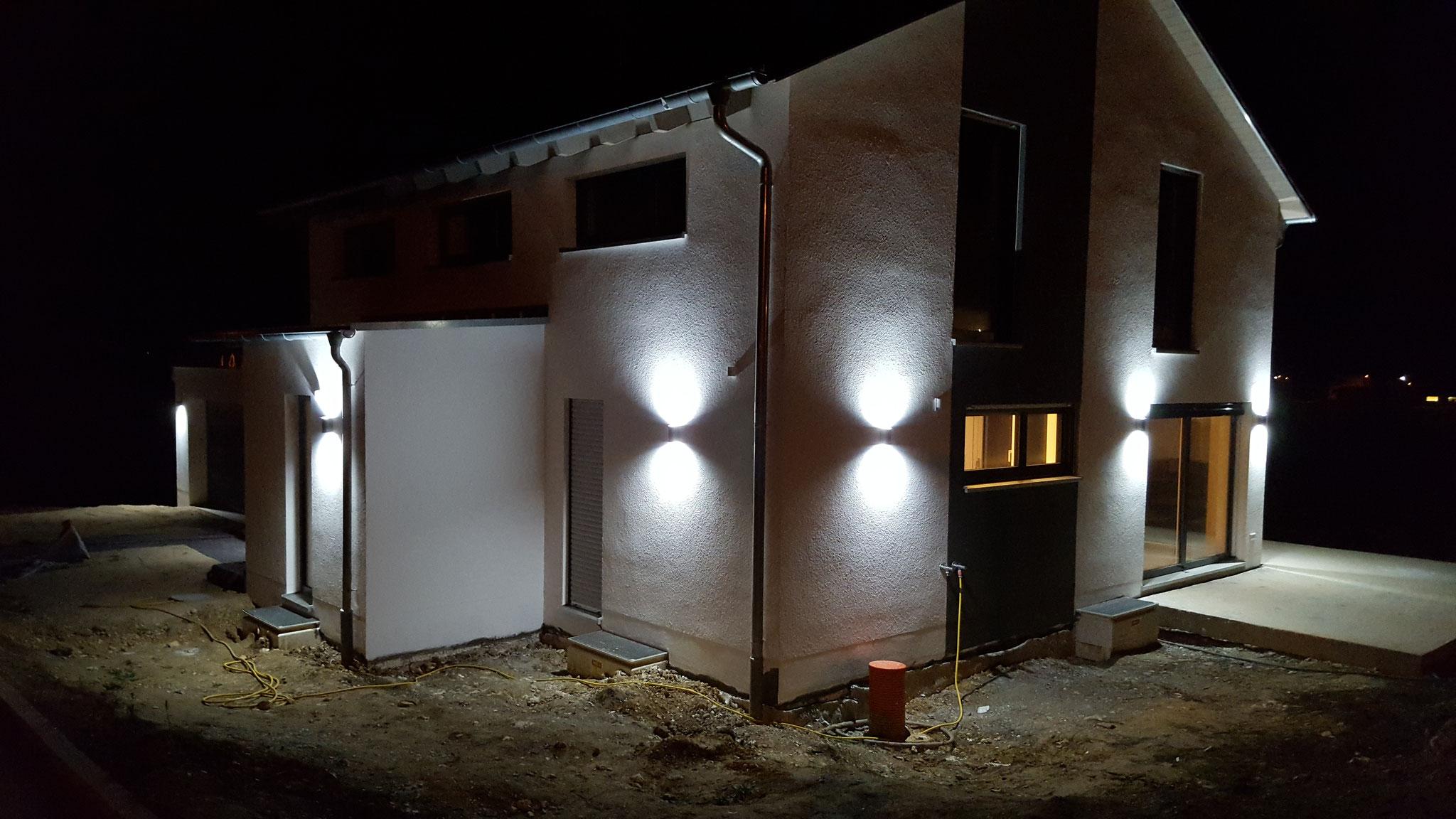 Wir bauen ein Haus - Unser Traum vom Haus!