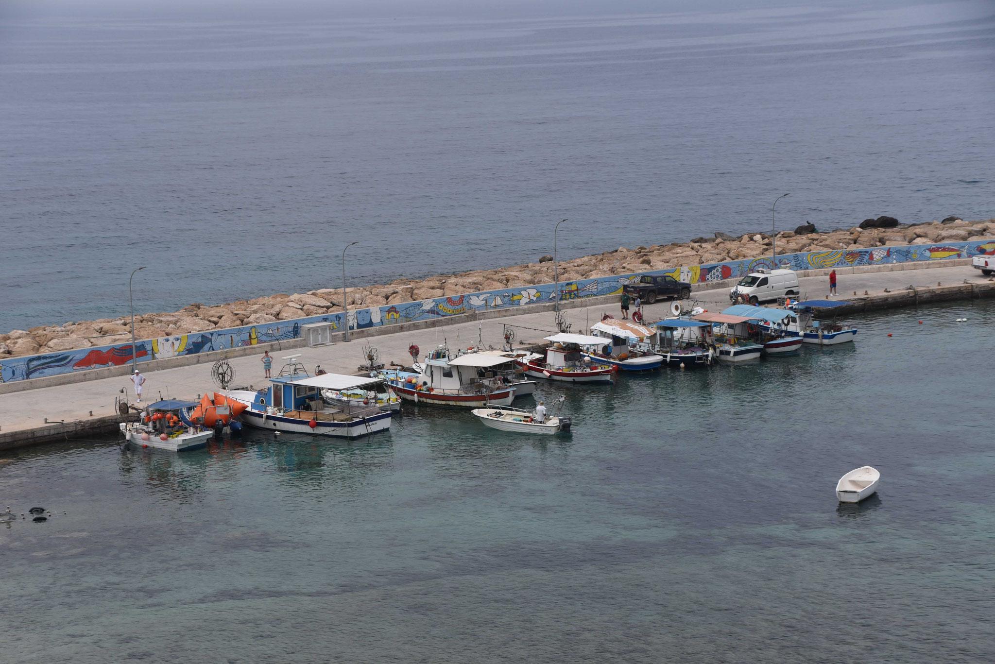 Agios Geórgios