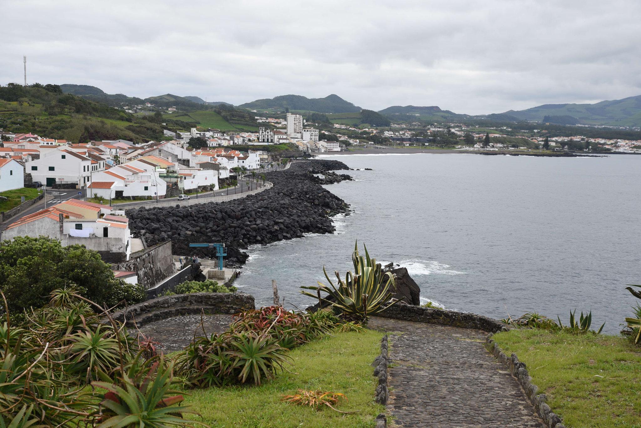 Bei Sao Roque
