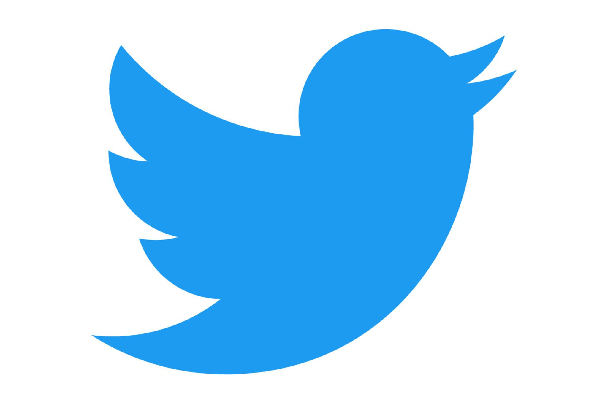 Twitterやってます