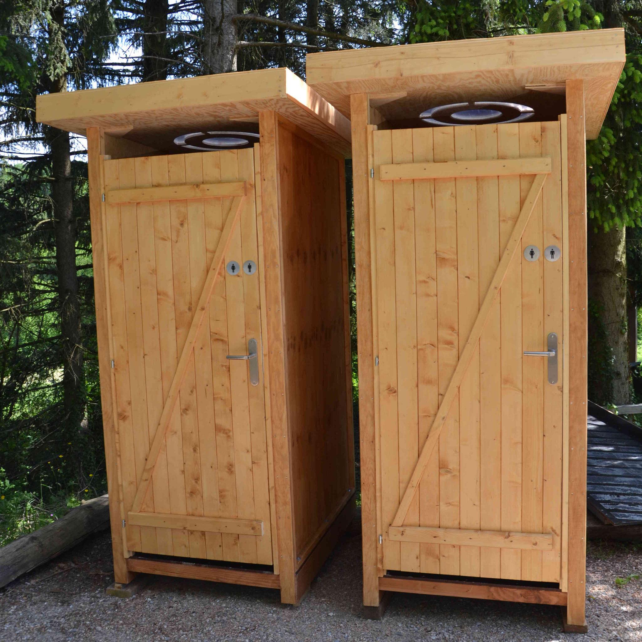 location toilettes seches rh ne alpes airbois location de toilettes s ches. Black Bedroom Furniture Sets. Home Design Ideas