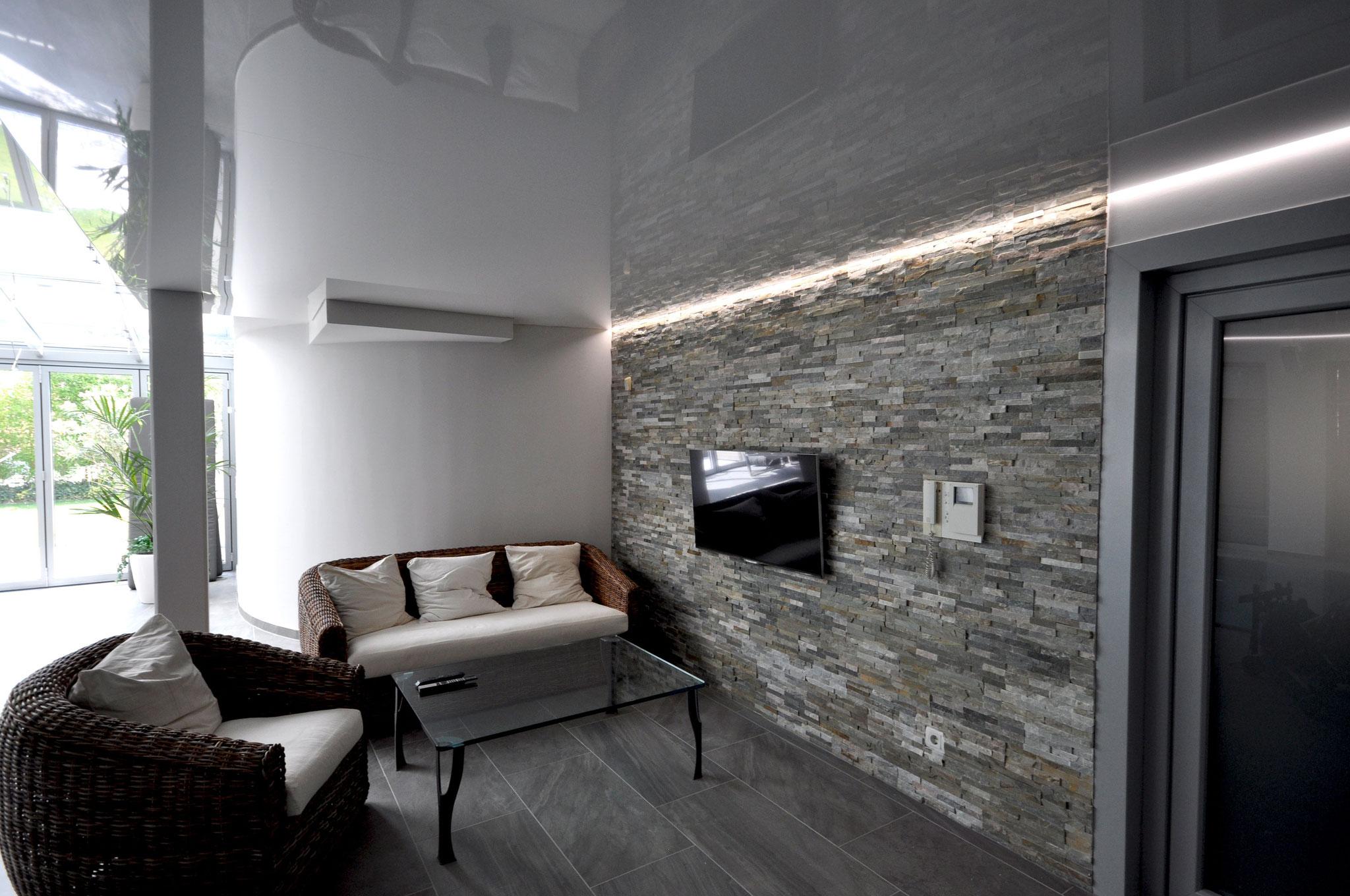 spanndecken lackspanndecken schwetzingen deckenpartner gmbh. Black Bedroom Furniture Sets. Home Design Ideas