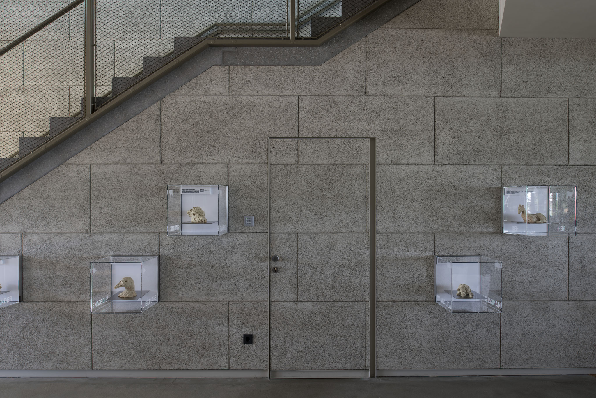 trockenbau trockenbau systeme akustik fellner. Black Bedroom Furniture Sets. Home Design Ideas