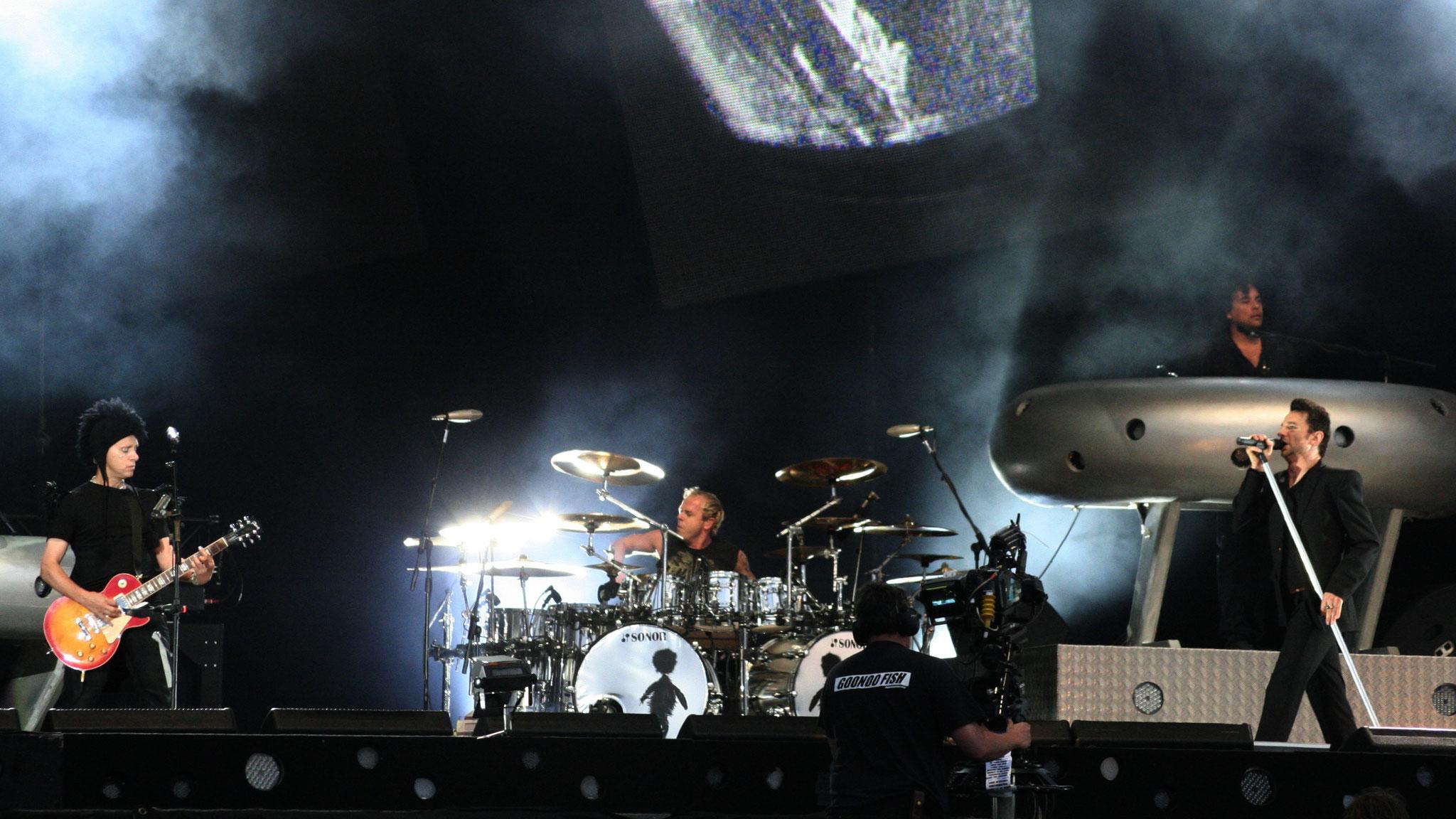 TOUR MUSICALI O CULTURALI