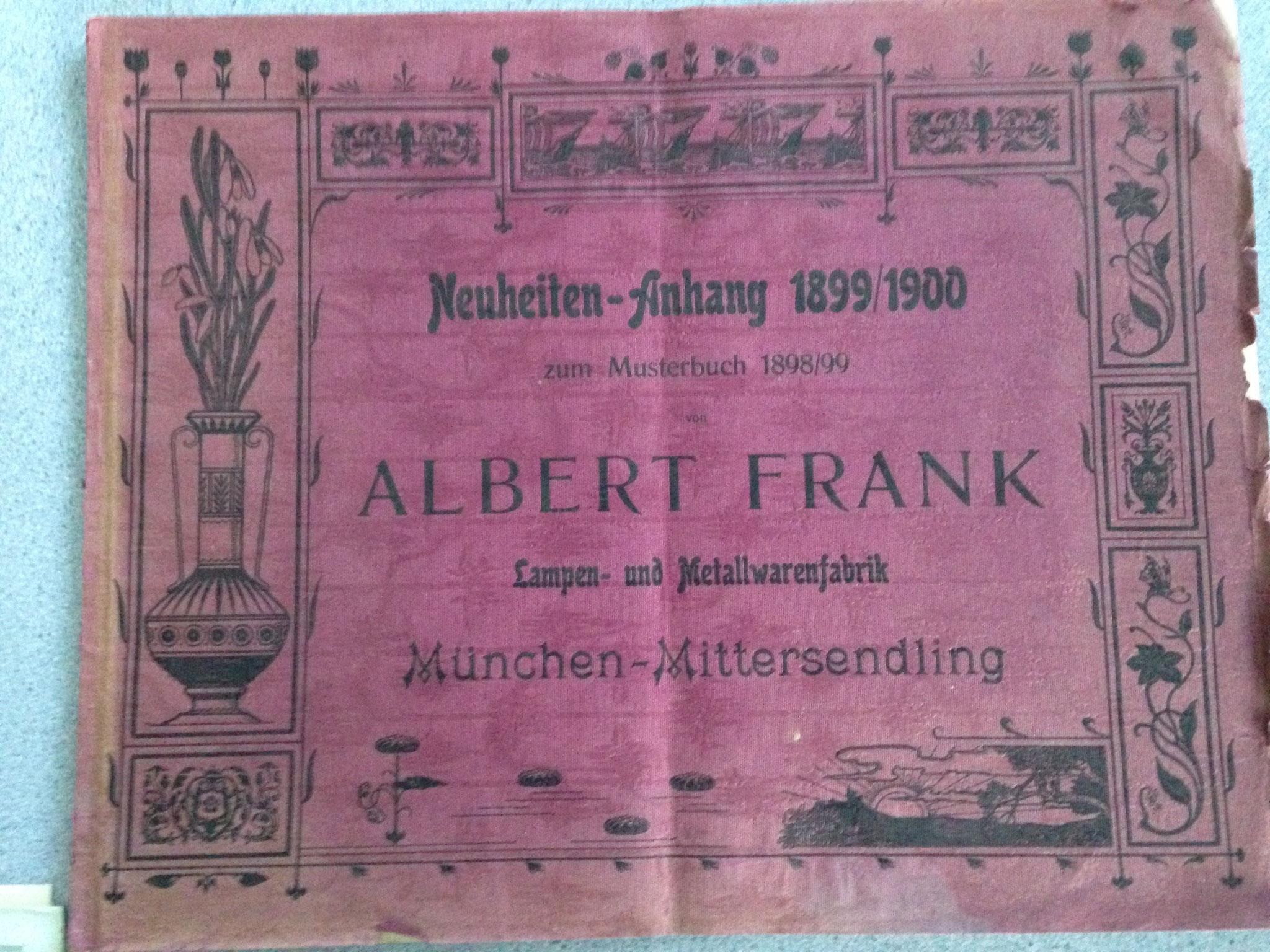 Fein Draht Jig Musterbuch Galerie - Der Schaltplan - triangre.info
