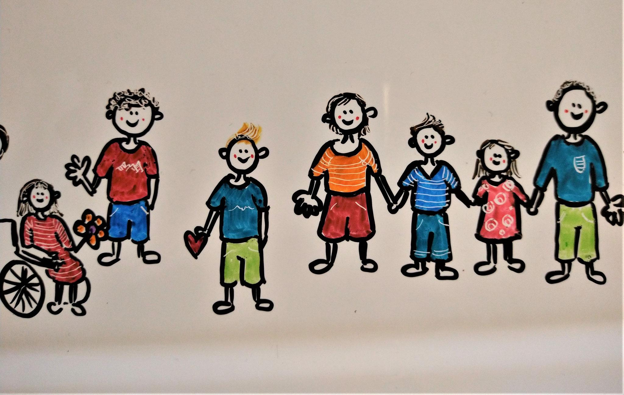 Detail Kinder