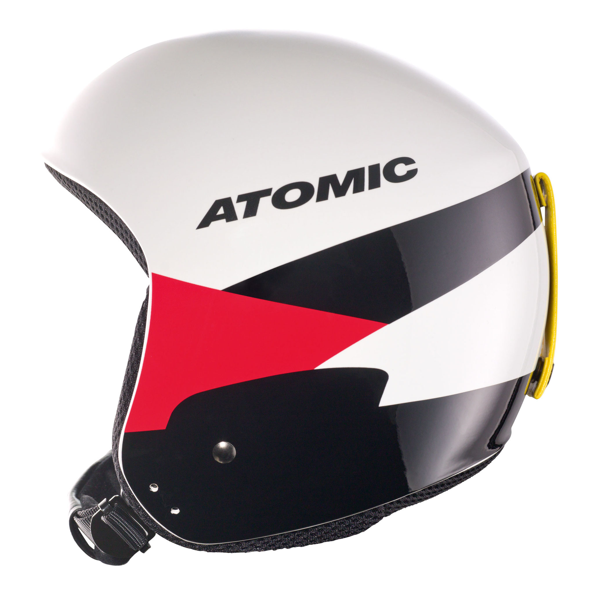 Atomic Ski Helme