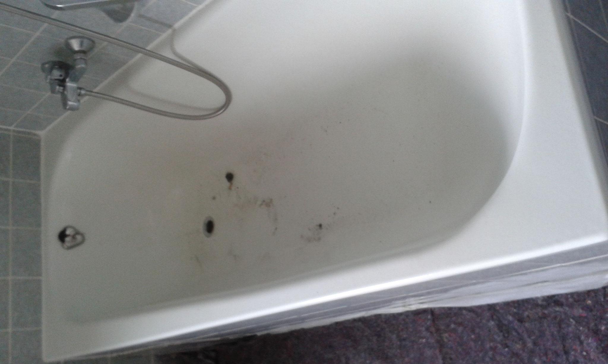 Alte Badewanne badewannenaustausch ohne fliesenschaden wannen service weikusat