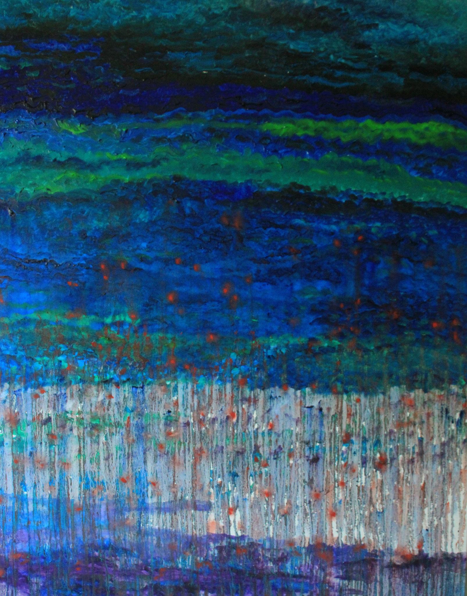 blauw, 2017, olieverf (281)