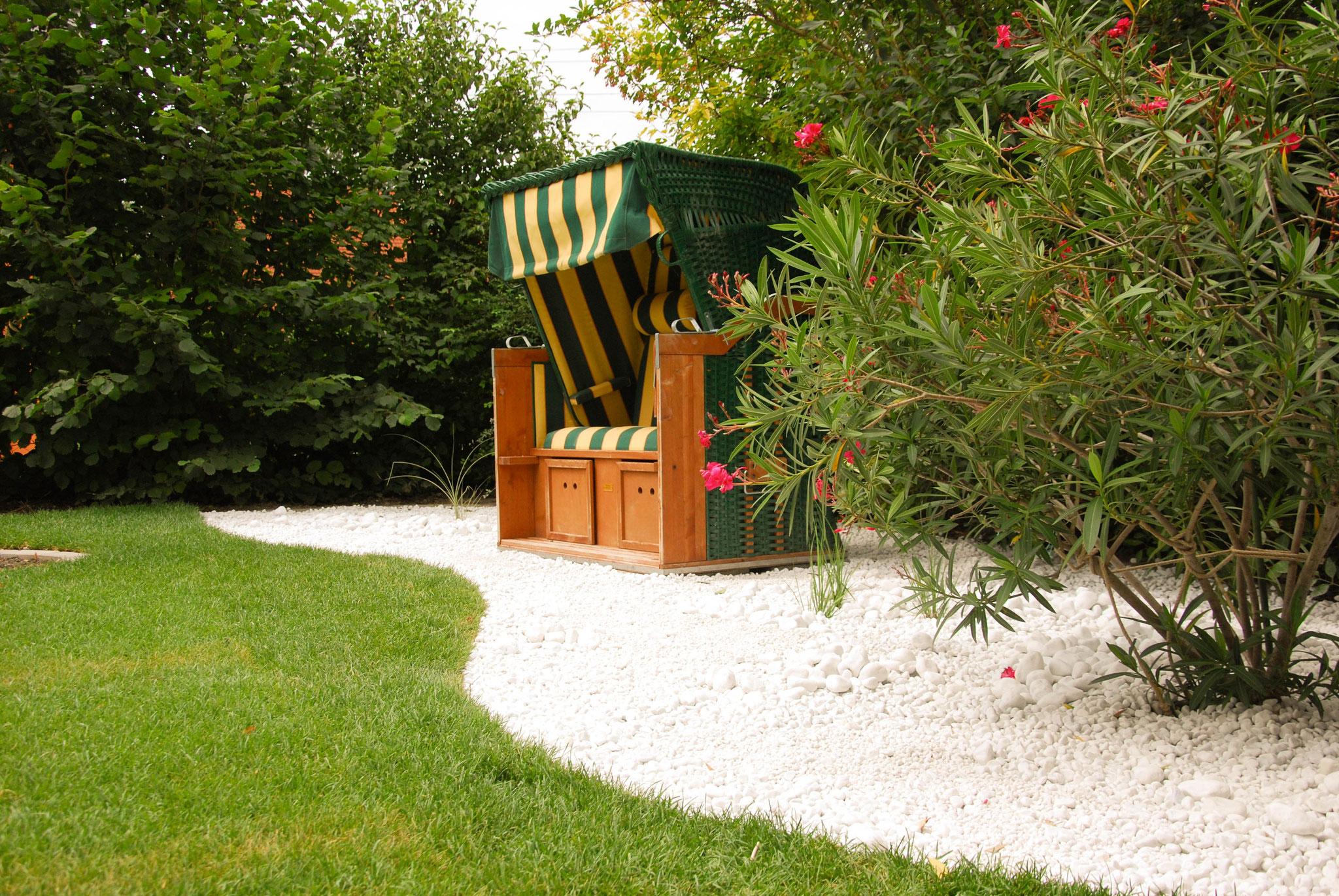 Gartengestaltung gartentr ume zemann garten naturpool for Gartengestaltung app