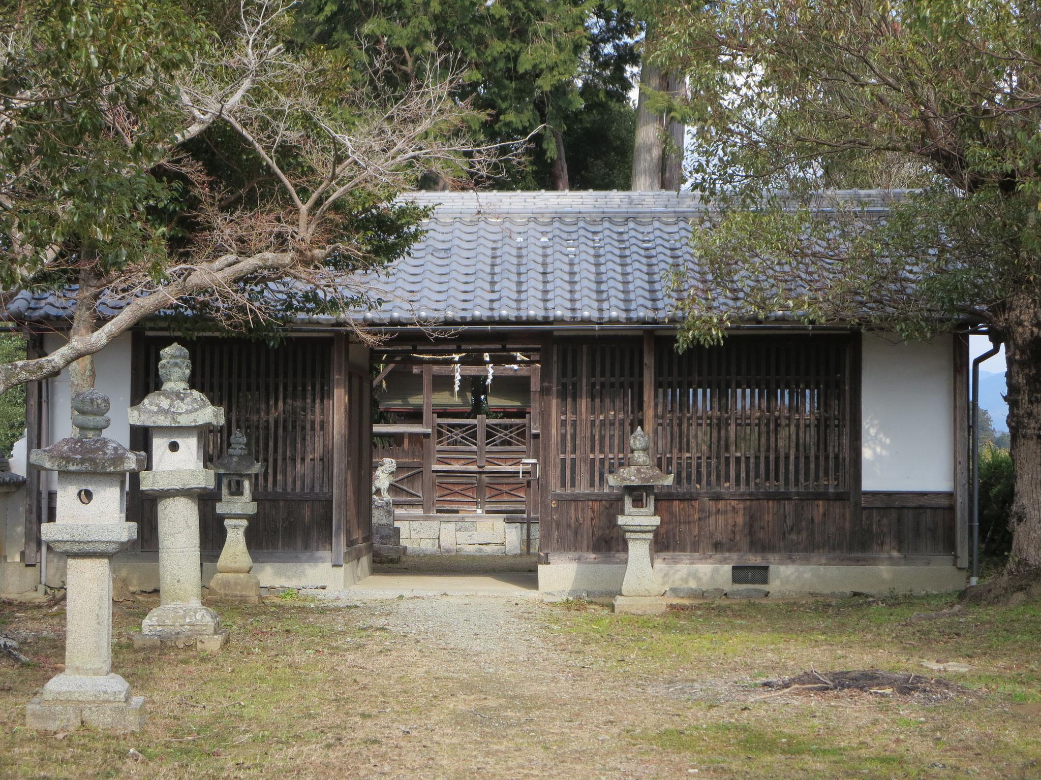 日本史最大氏族「藤原氏」始祖、大化の改新の中心人物、藤原鎌足誕生の地