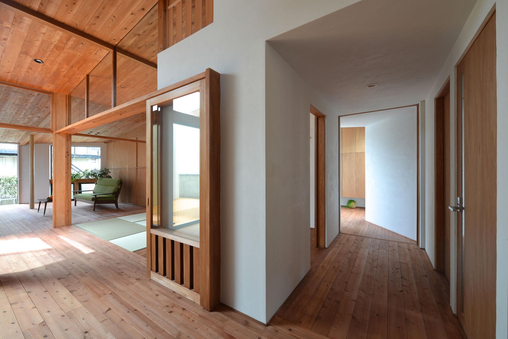 house-HT02