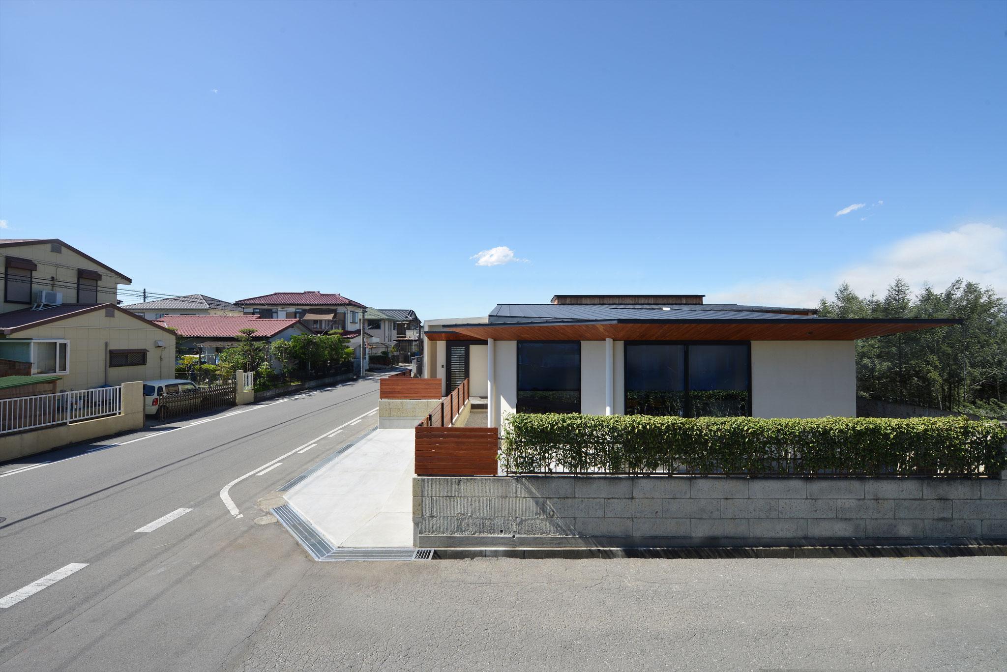 house-HT01