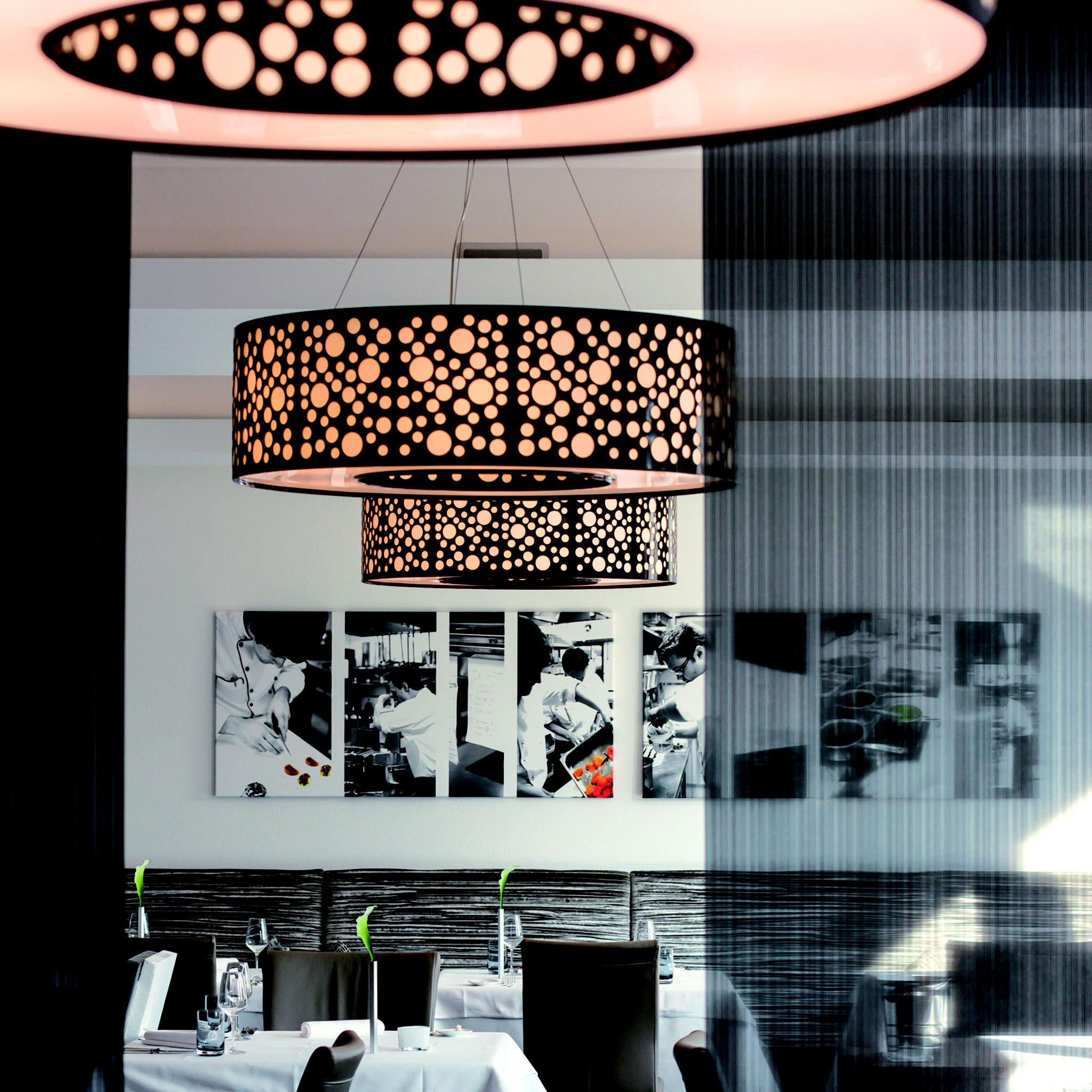 schanz.restaurant.hotel -- Foto: Susanne Schug