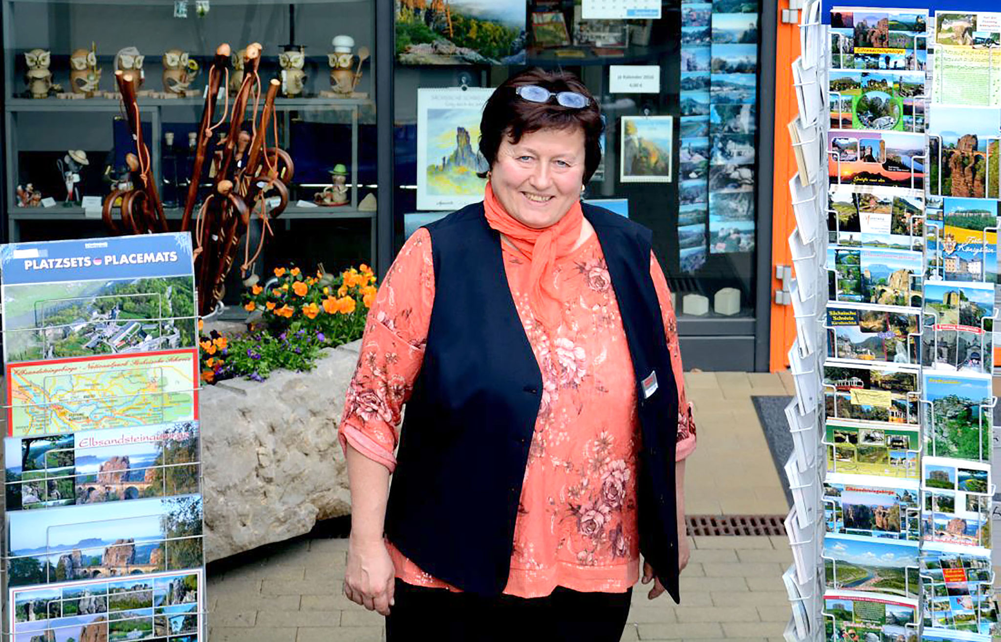 Cornelia Kalfuß