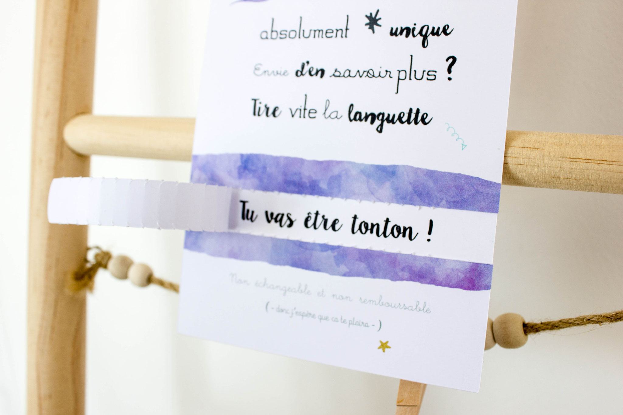 bon cadeau violet demande t moin annonce grossesse annonce mariage bienvenue sur le site. Black Bedroom Furniture Sets. Home Design Ideas
