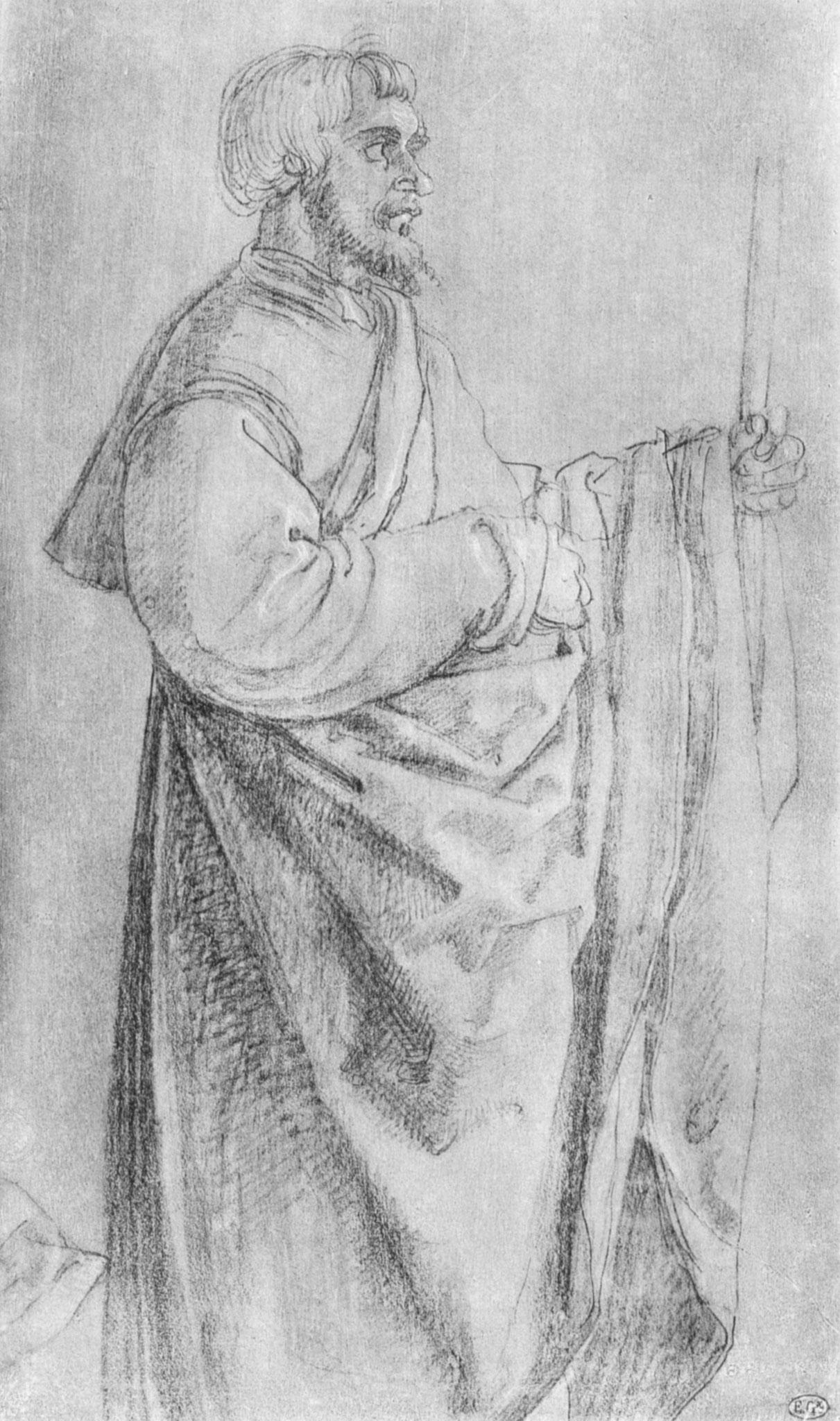 Apostel 2