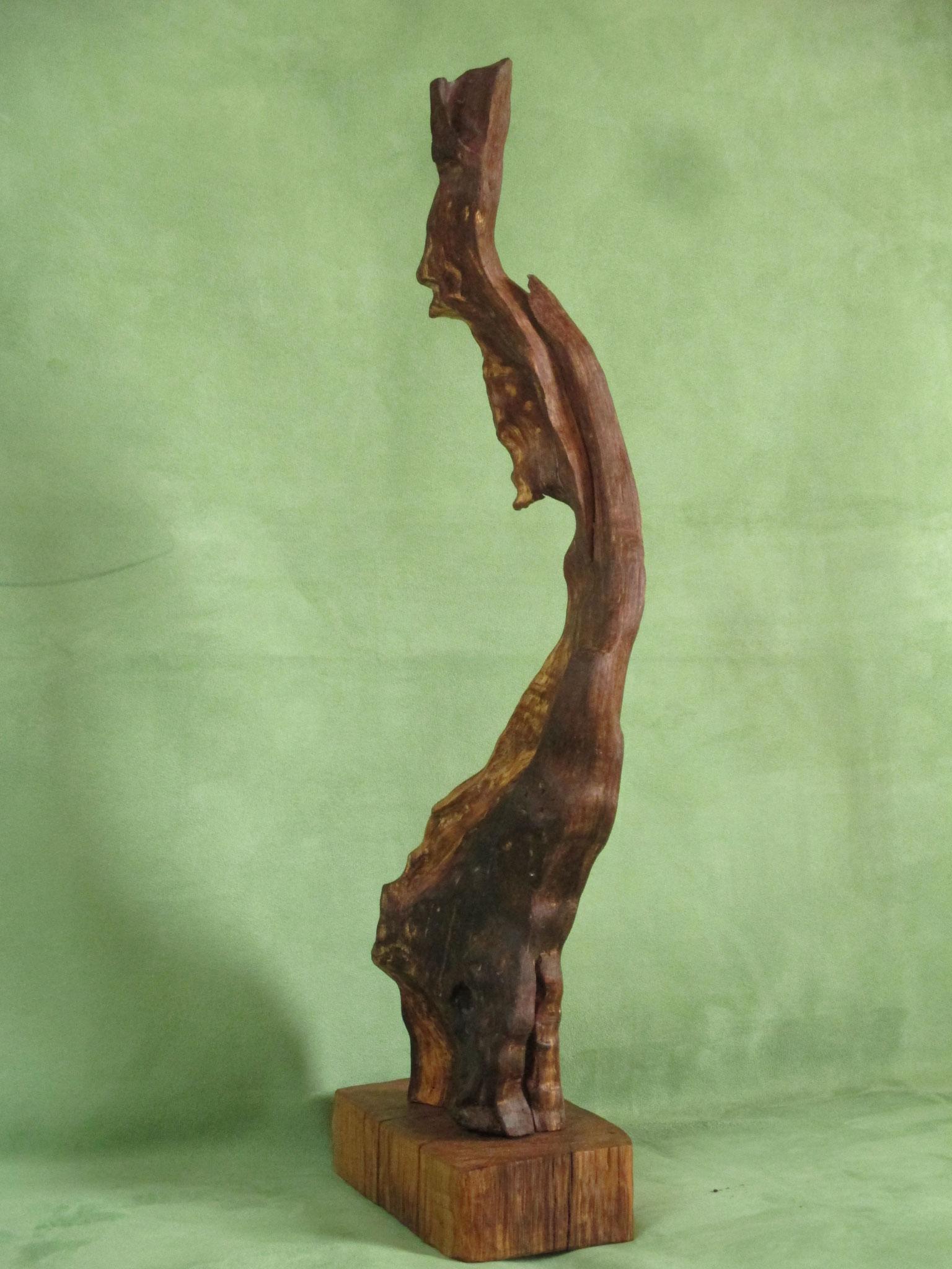 La girafe - Prix : 109 €