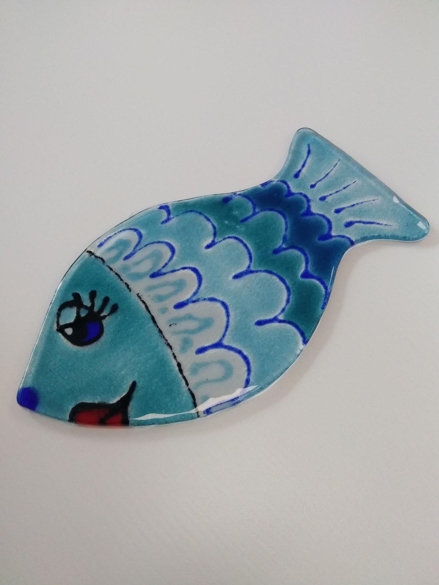Dekofisch