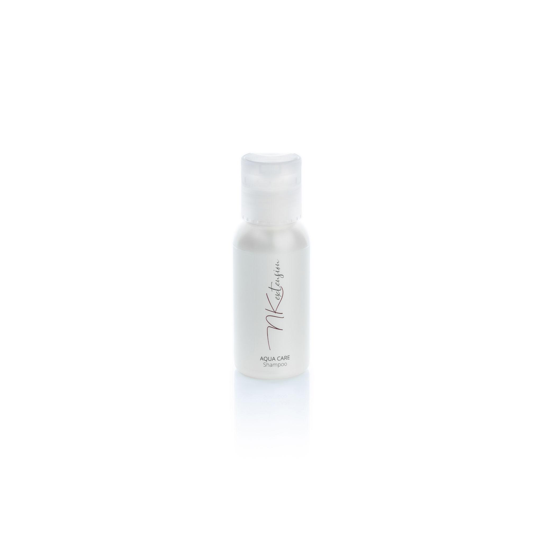 Aqua Care Shampoo 50ml