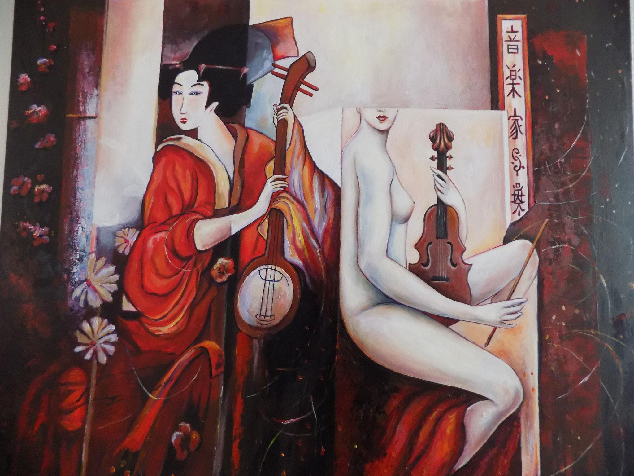 Japonisan