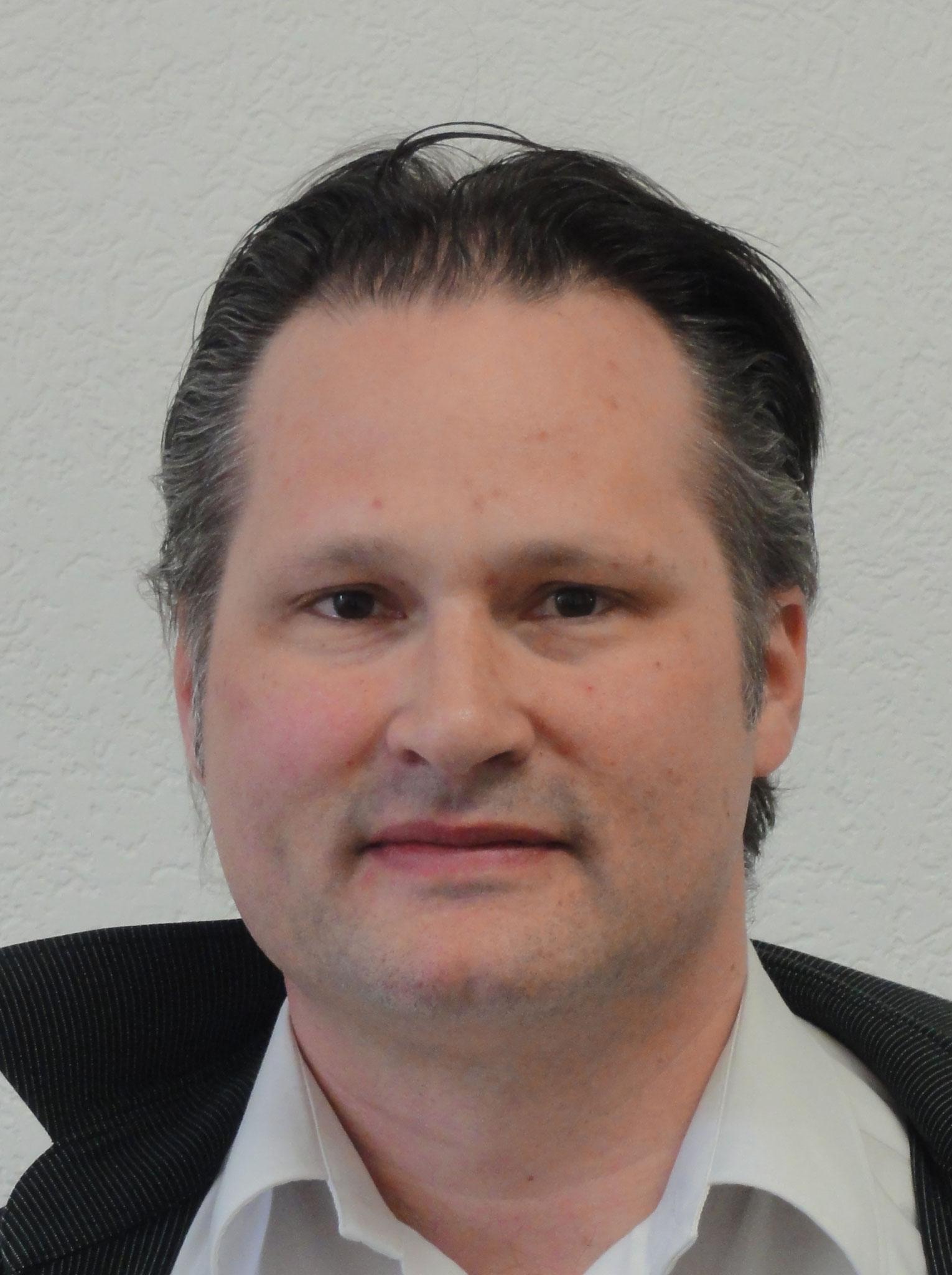Mithelfer Zollinger Lionel