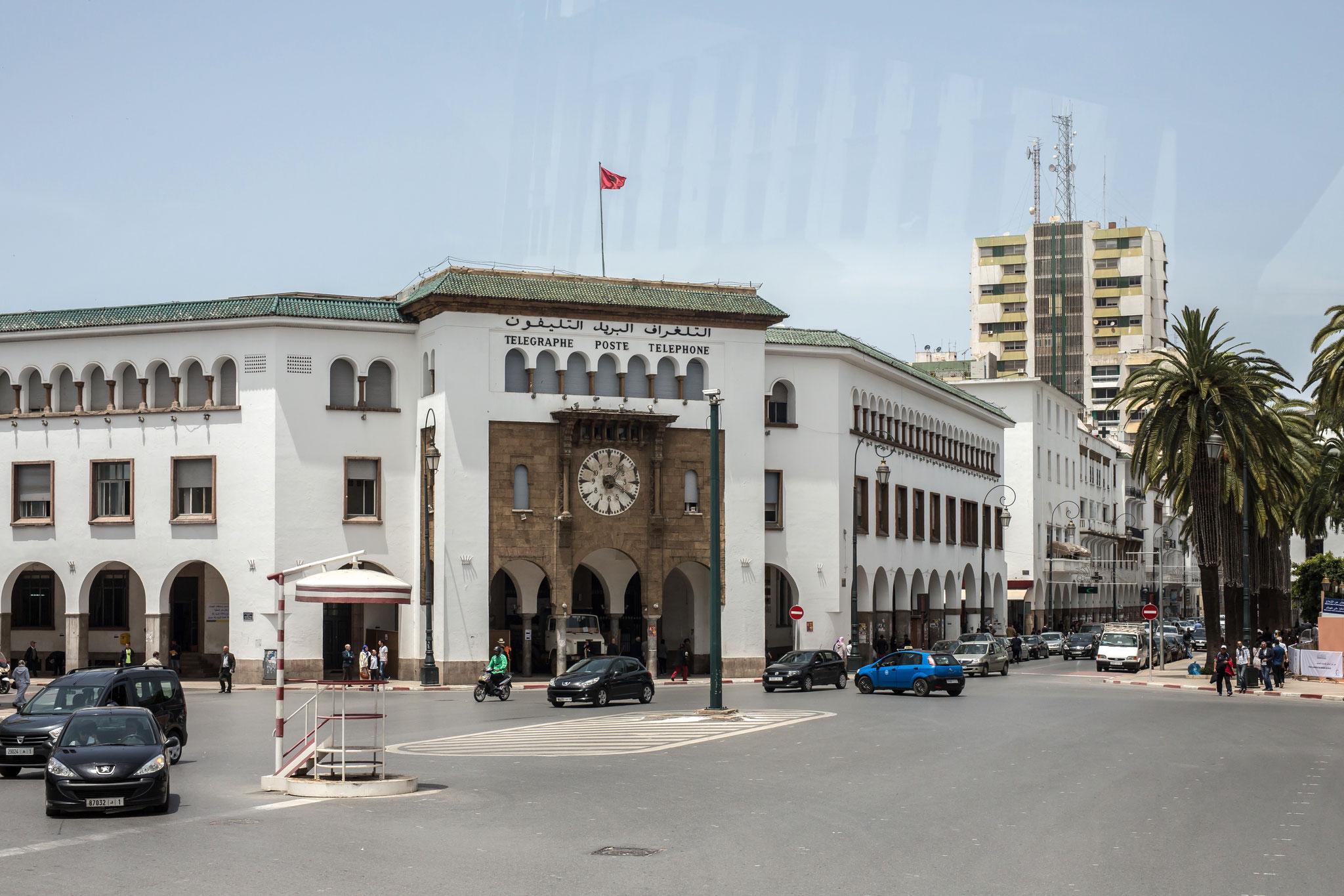Rabat.