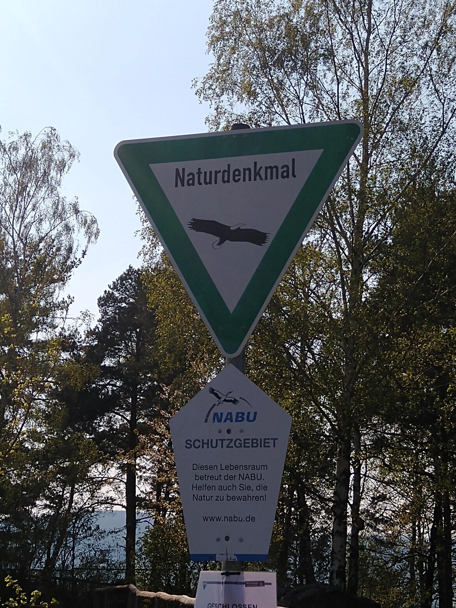 Bilder NABU-Weinstadt: A. Scharnhorst