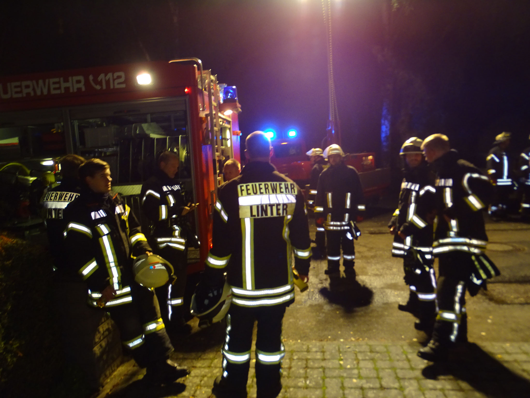 Brand in Linter 10.10.2016