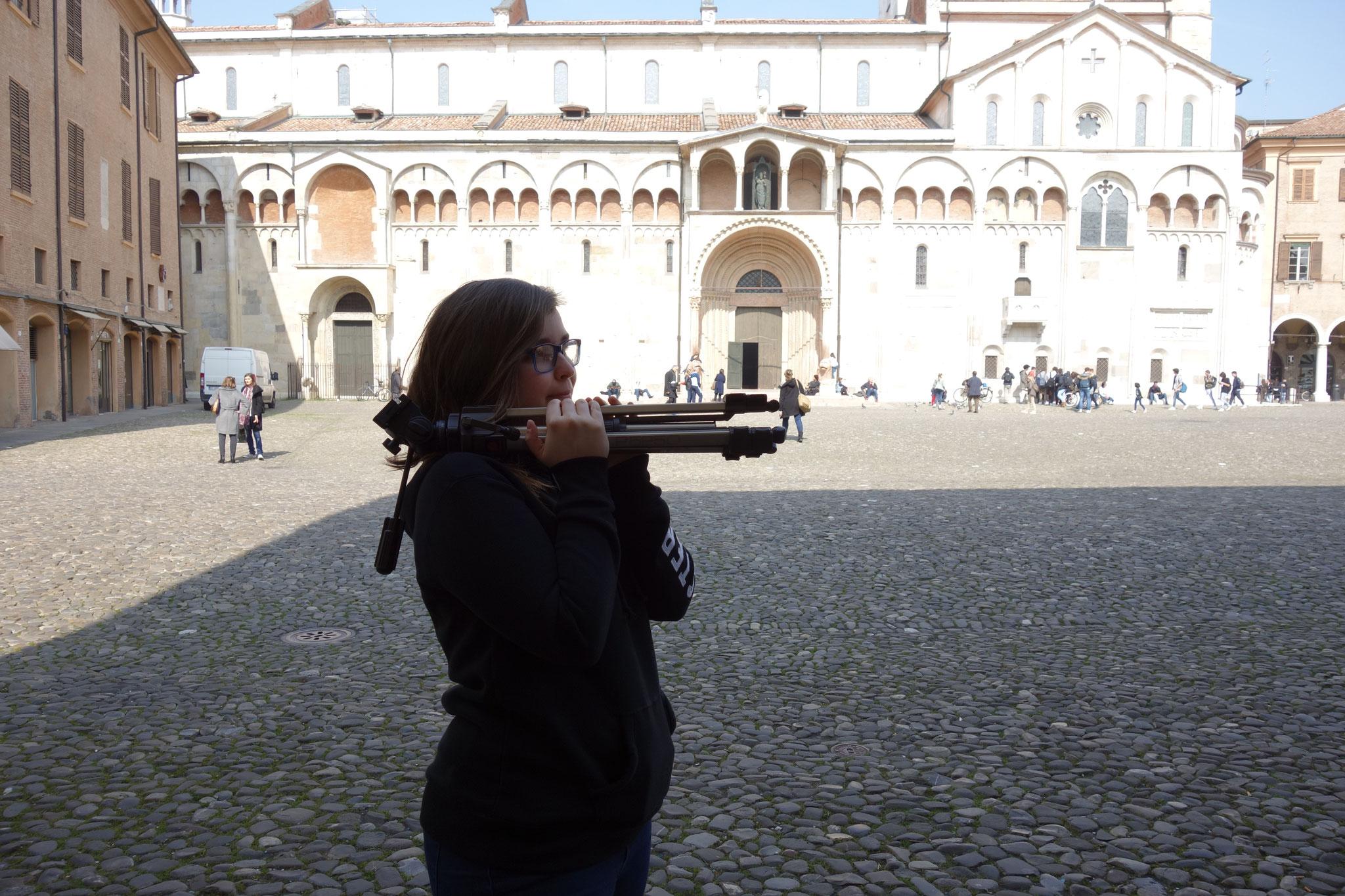 Miriam (fotografa)