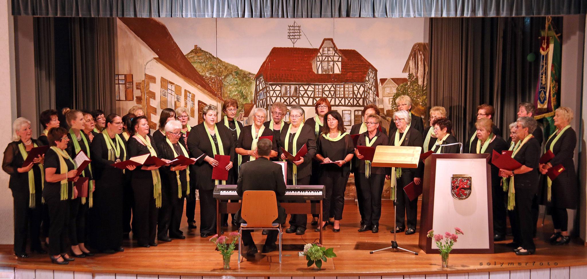 Liederabend Ramberg 2017