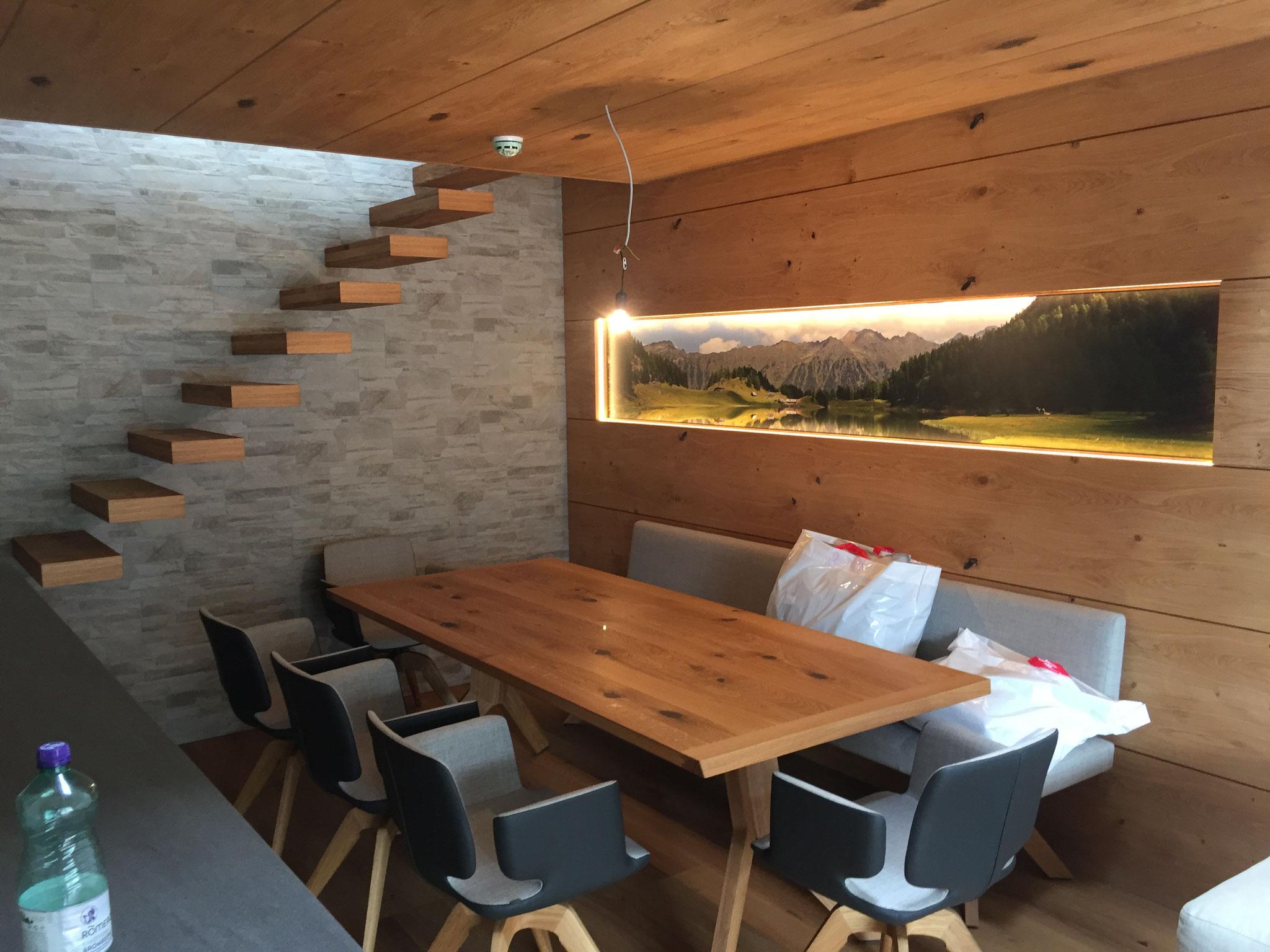 Möbel Schwaab der essplatz zentrum der familie schwab walcher möbelhaus und