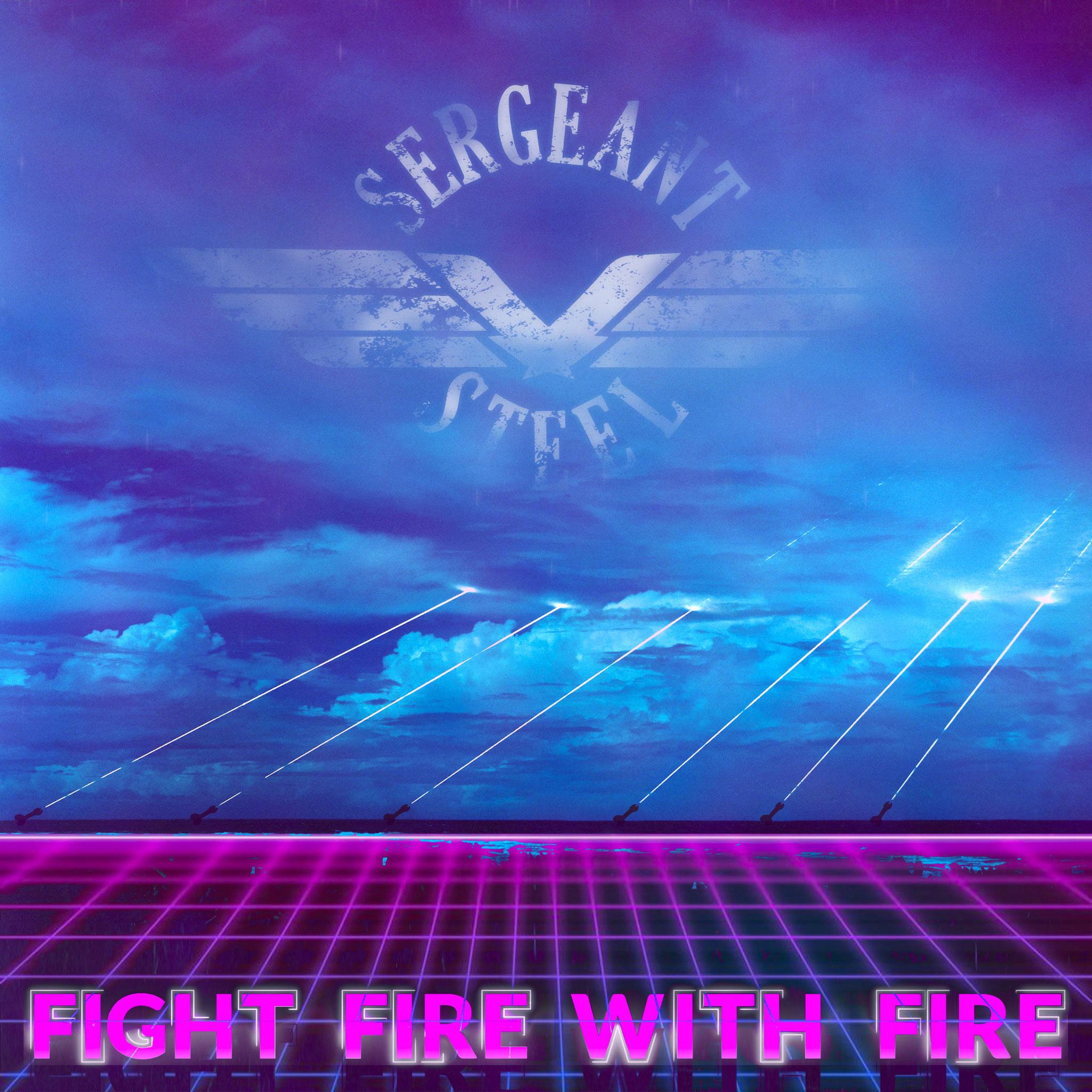 digital single (2020)