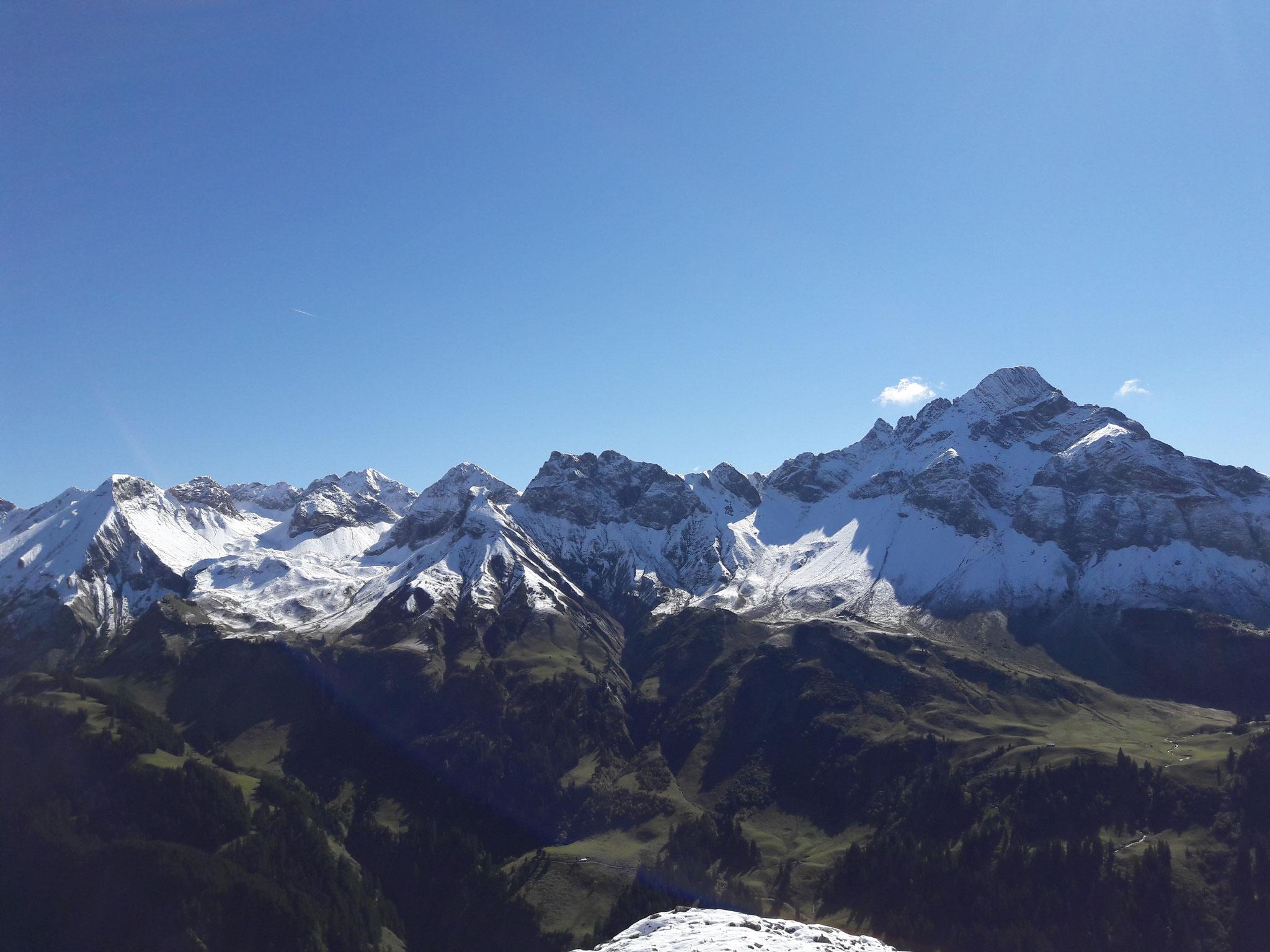 Krumbacher Höhenweg