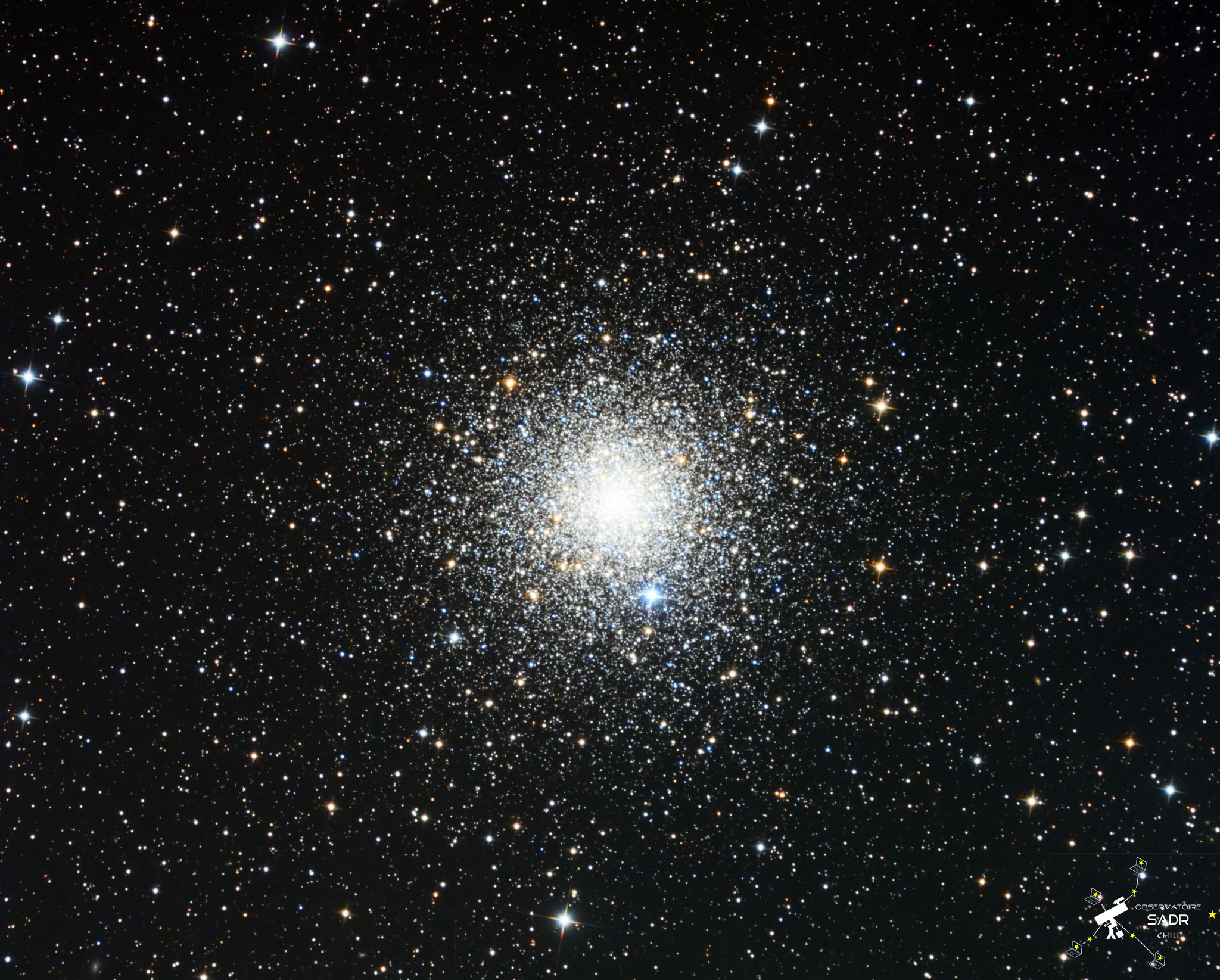 NGC6752