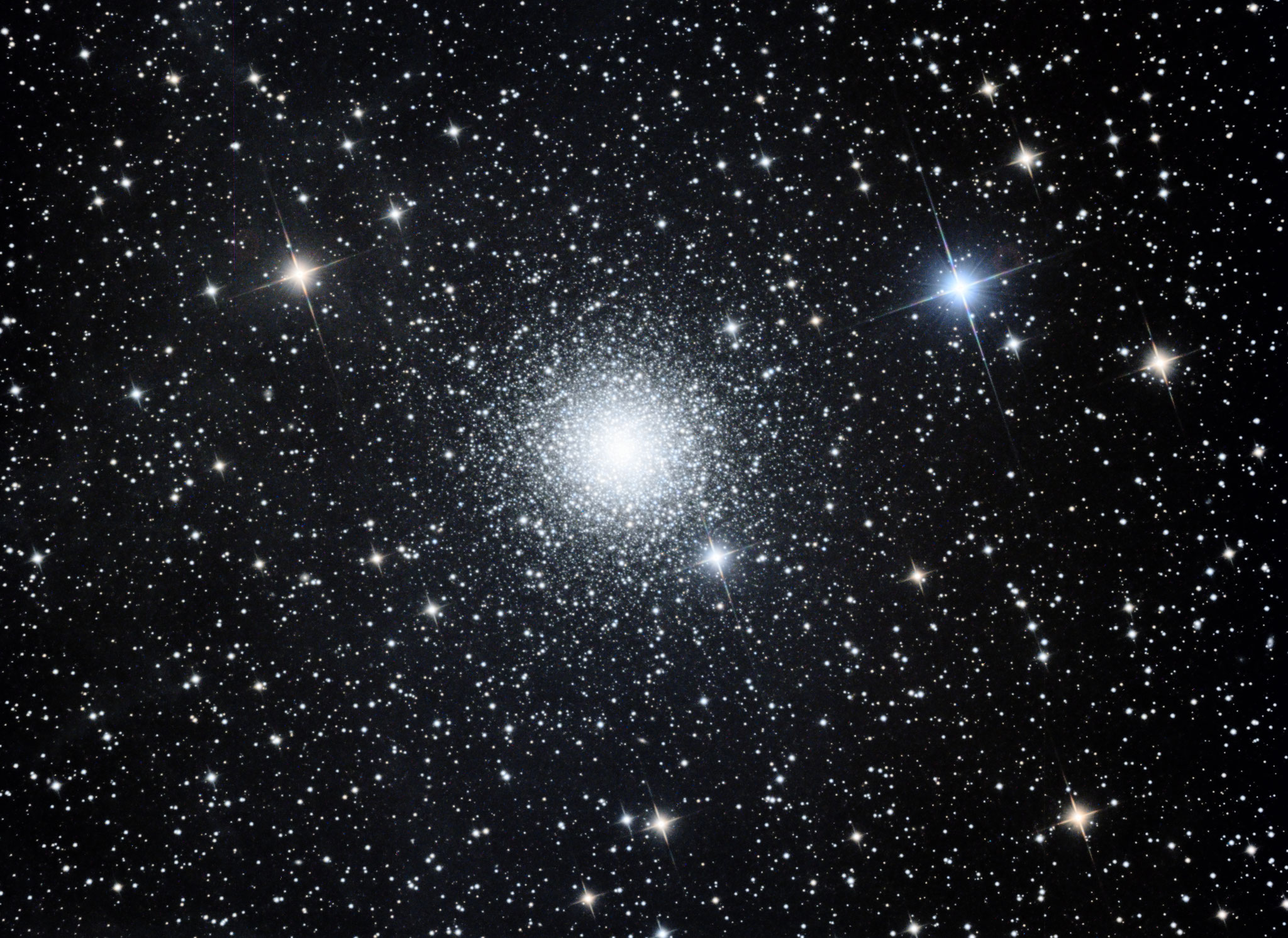 M15, lum (20x300), RVB (10x300), 27 septembre 2016, Lionel