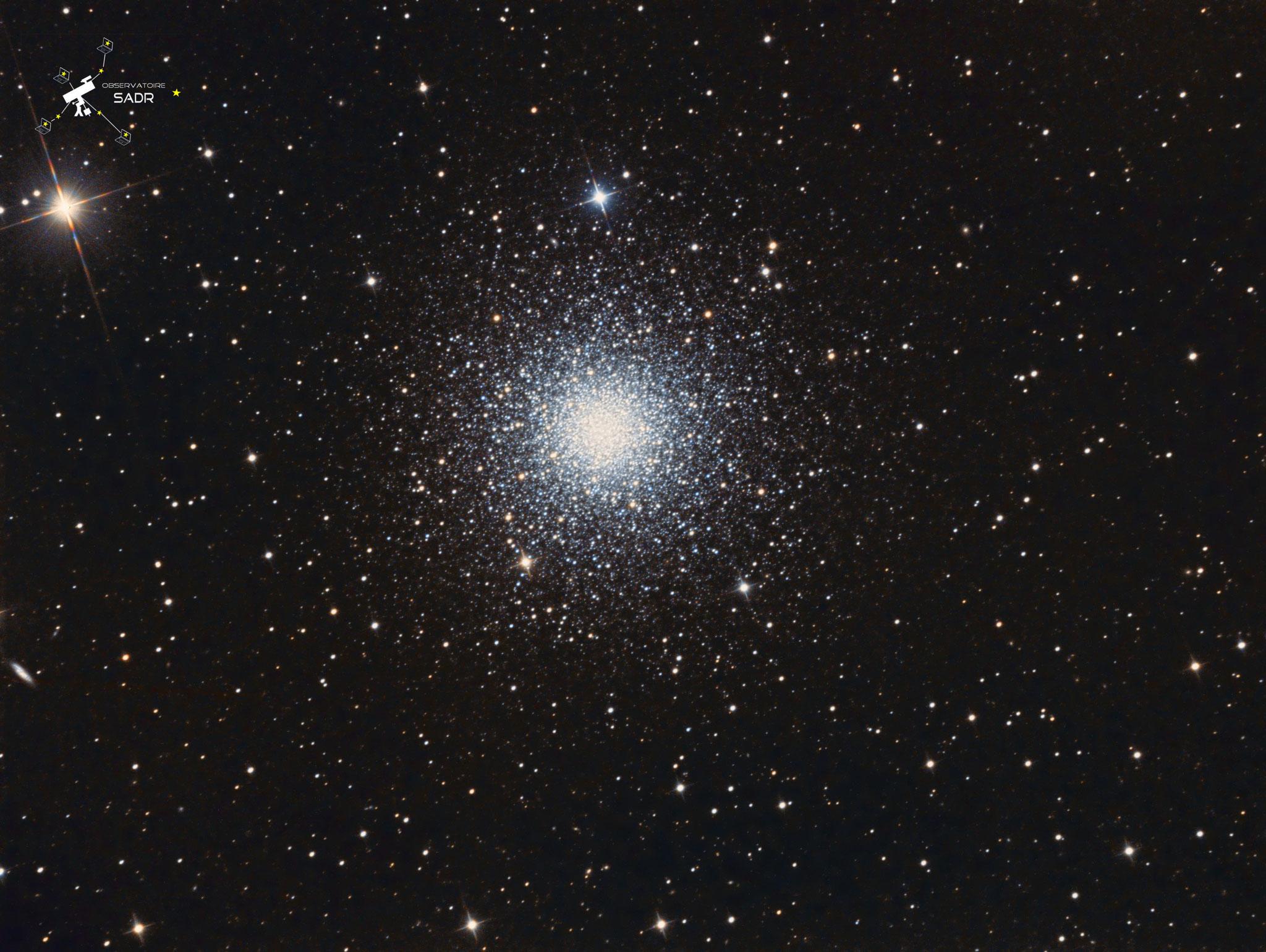 M3, lum (40x3min), RVB (5x3min), 20 avril 2017, Lionel