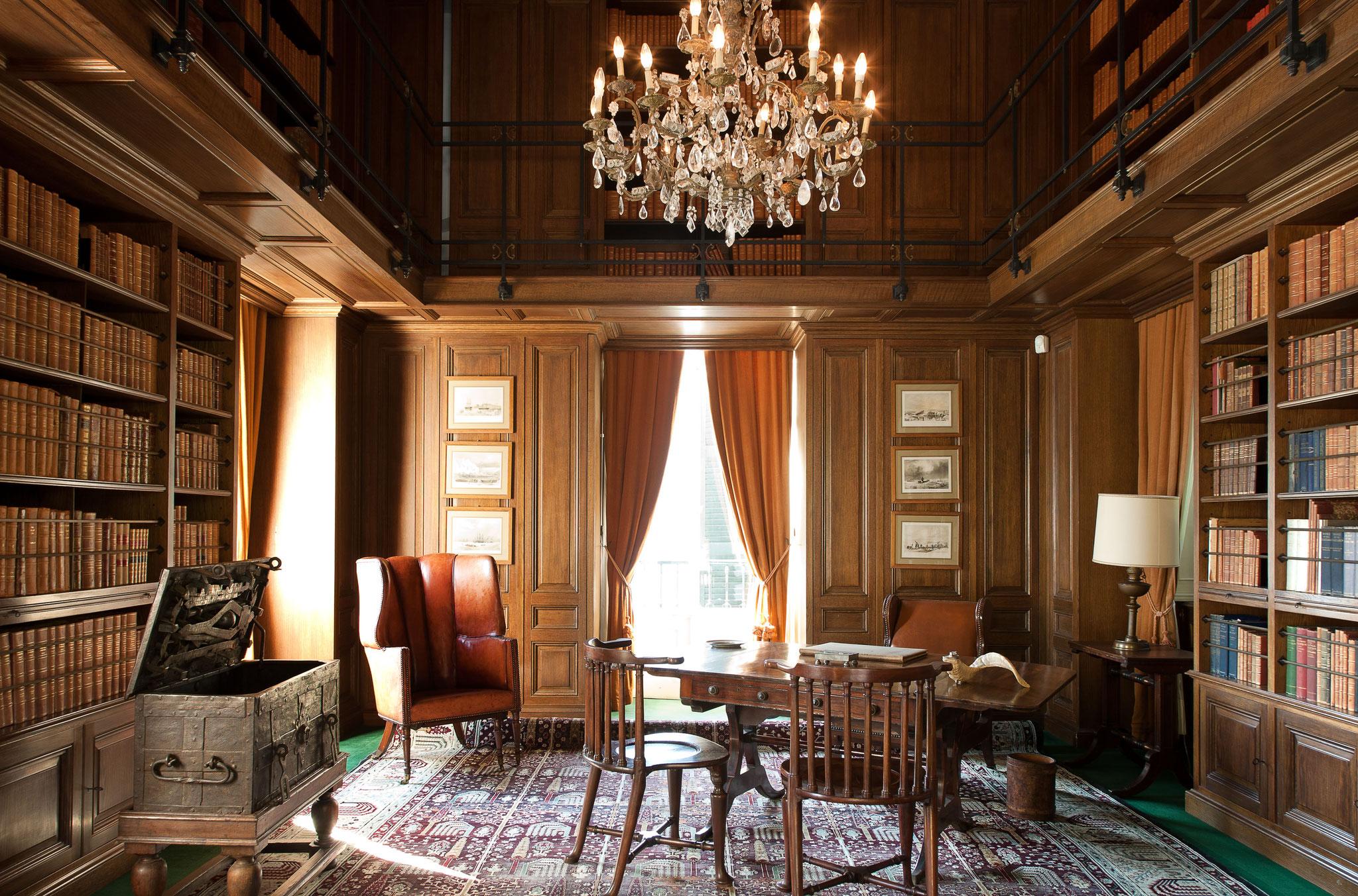 Visita guidata Villa Balbianello Como