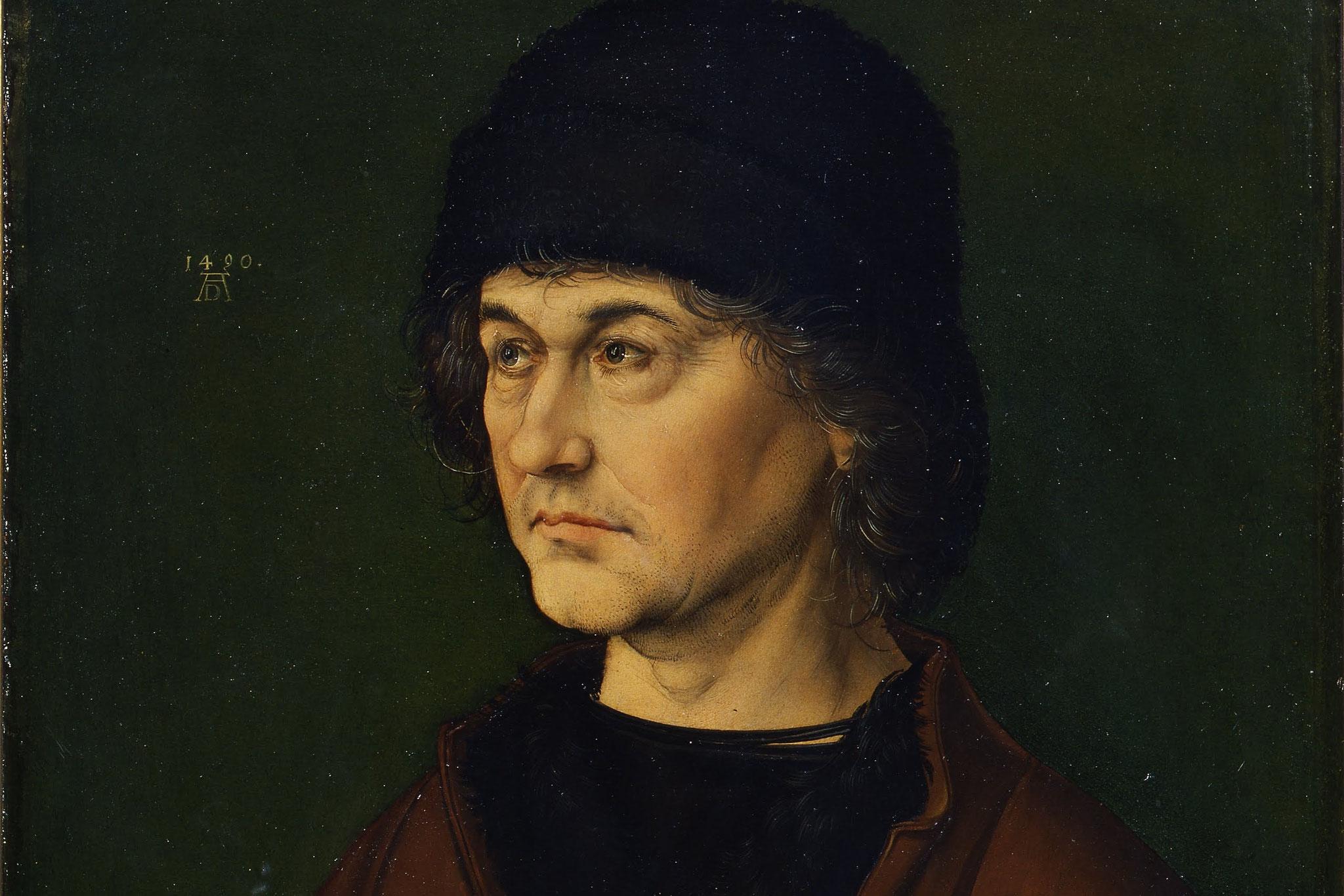 Mostra Durer e il Rinascimento Milano Palazzo Reale