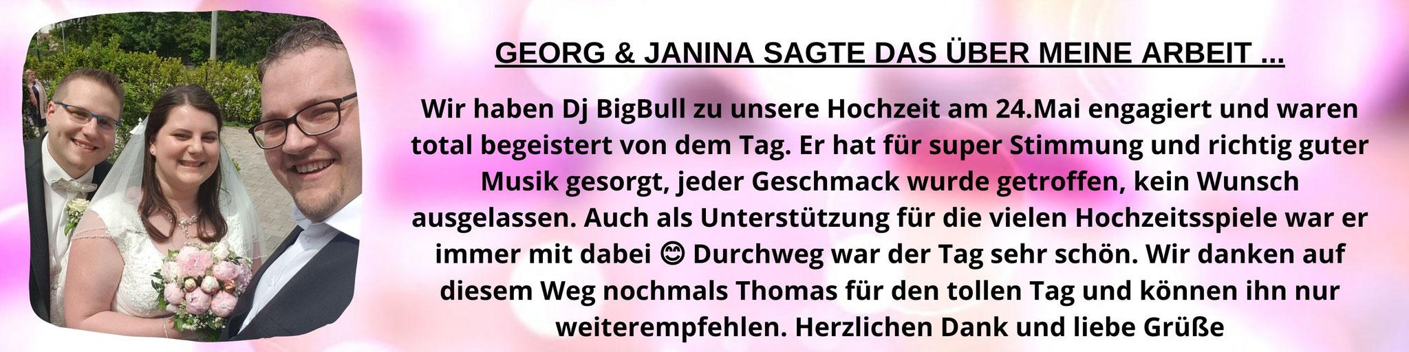 DJ Heidelberg