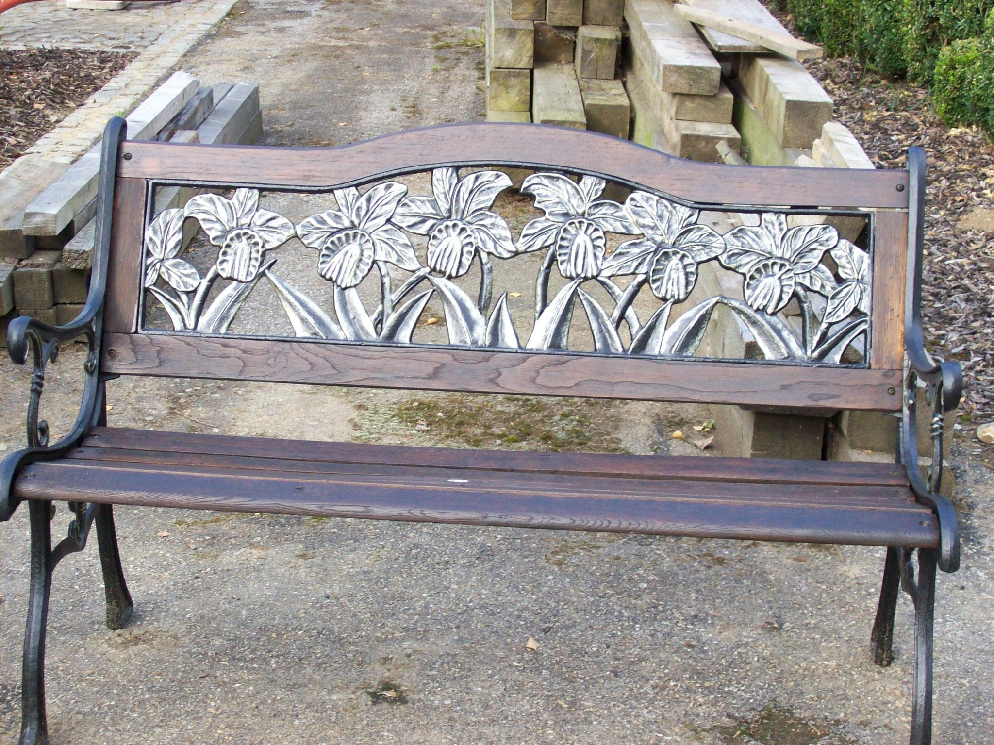 Renovation de peinture et bois